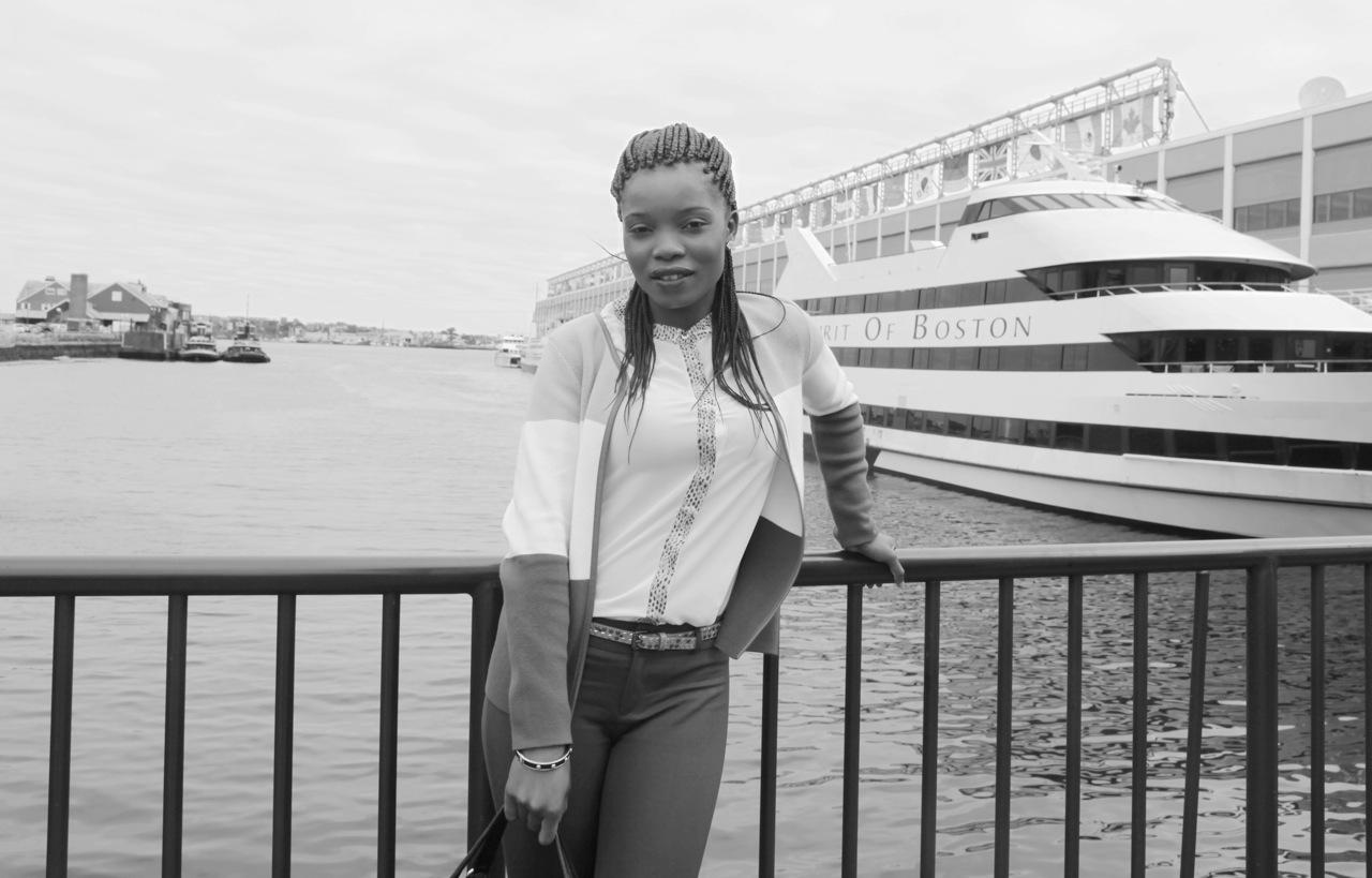 Congo Kinshasa Geraldine yacht island 1_8426.jpeg