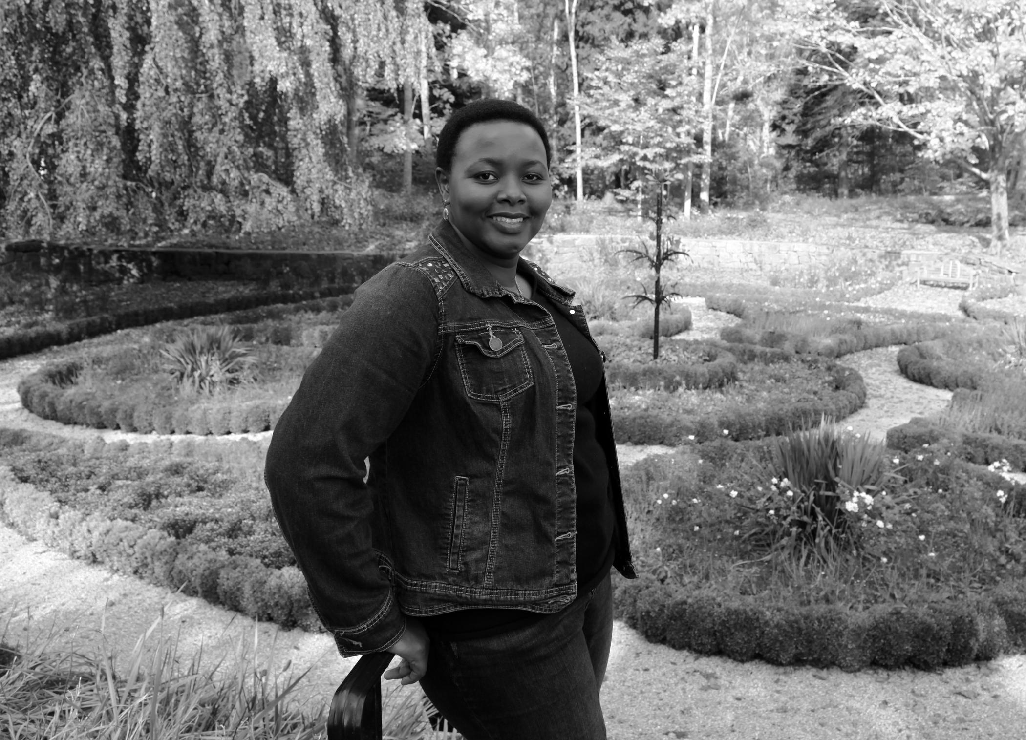 Malawi Nancy garden_8980.jpeg