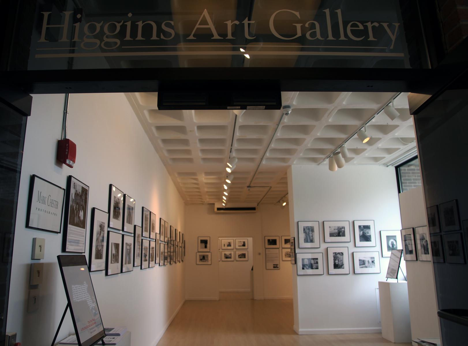 Higgins Art Gallery sign entry_0710.jpg