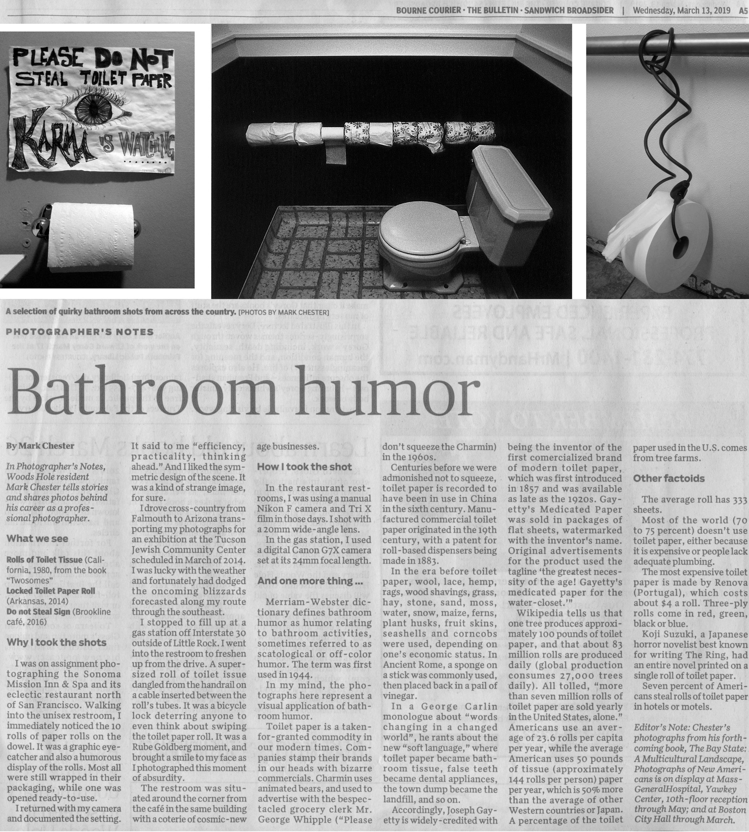 Bathroom+Humor.jpg