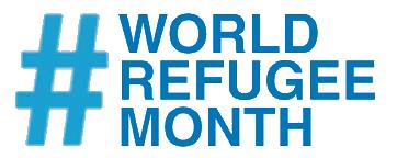 WorldRefugeeMonth.png