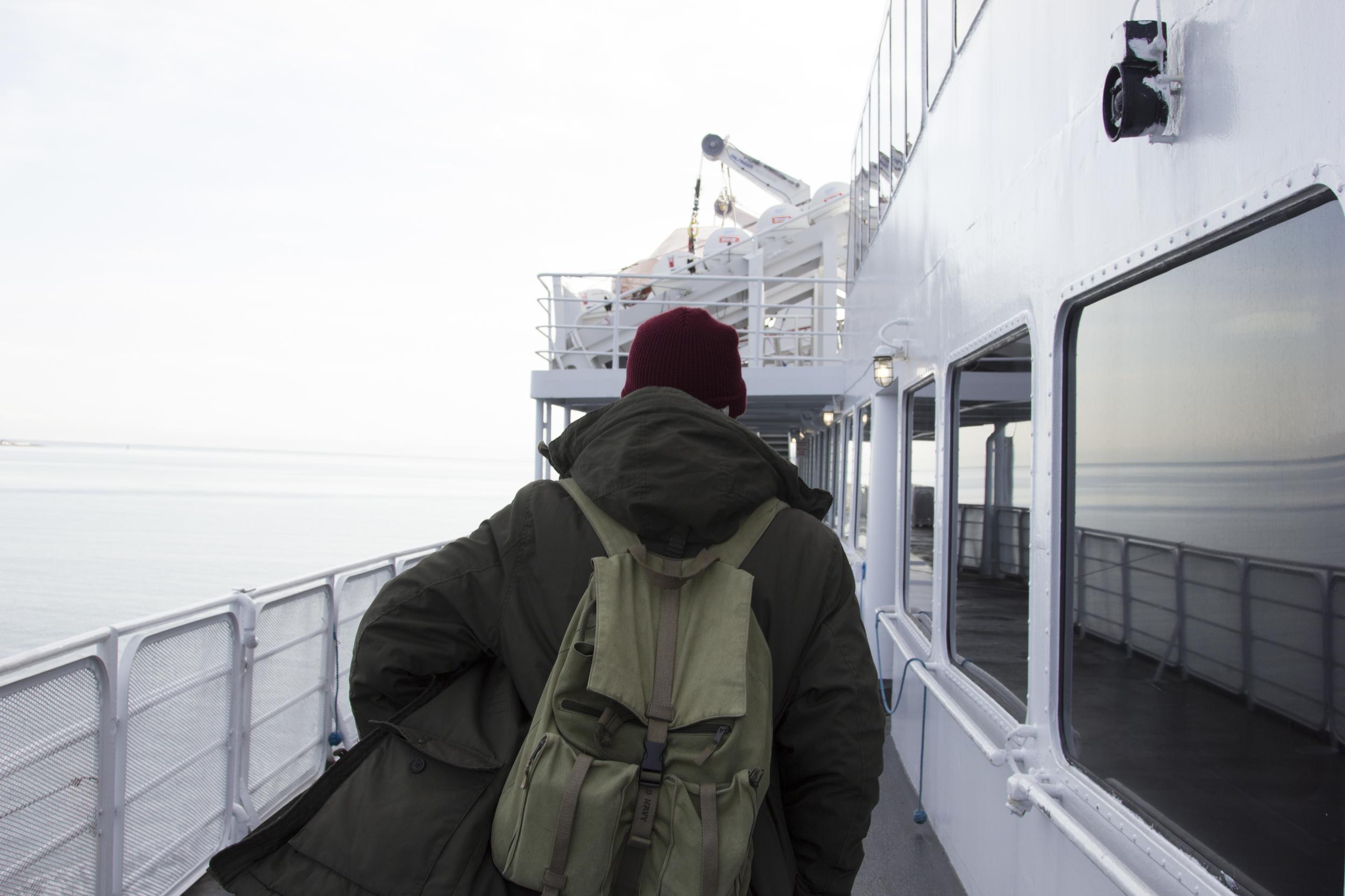 ferry noah.jpg