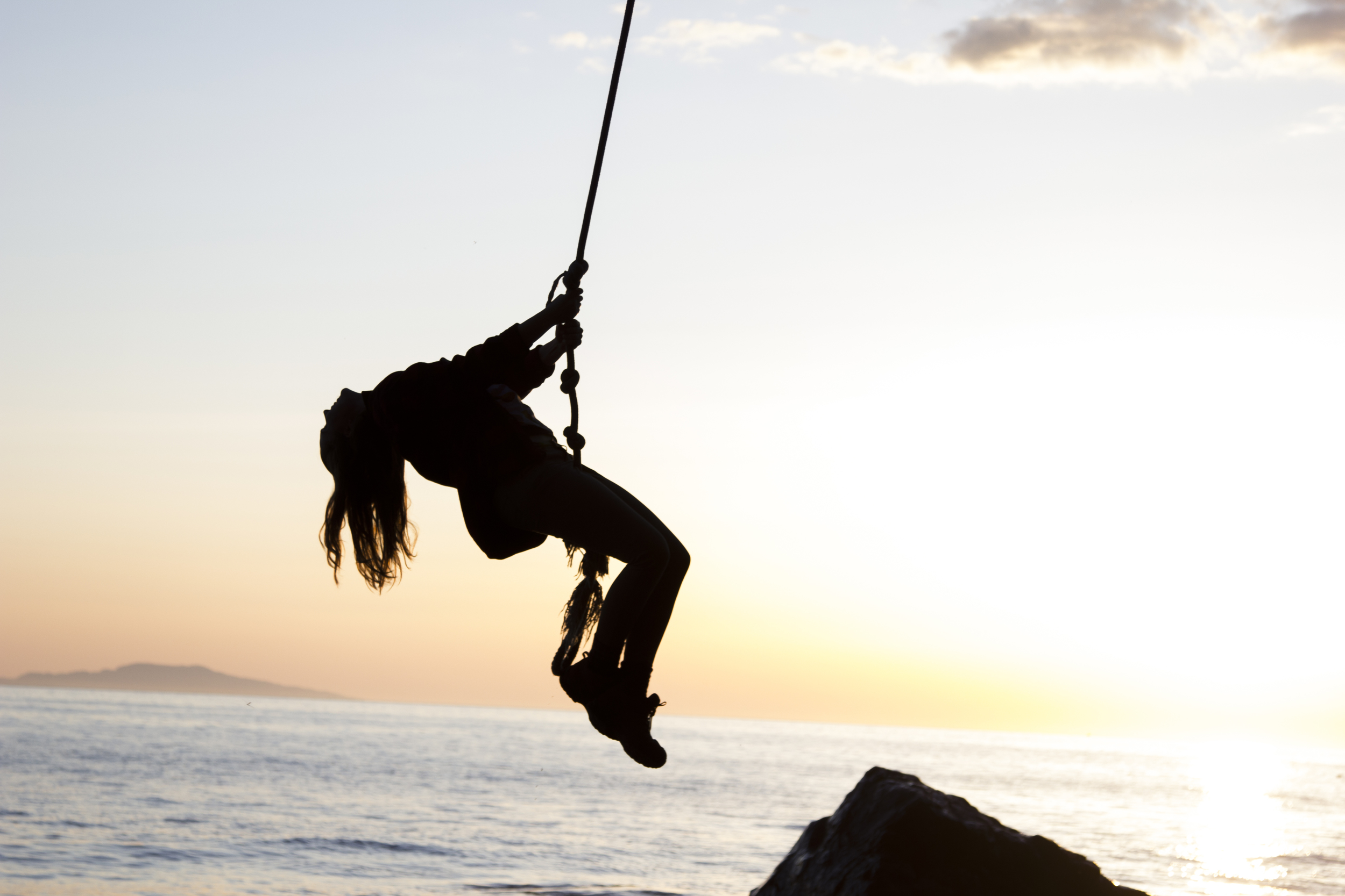 rachael swing.jpg