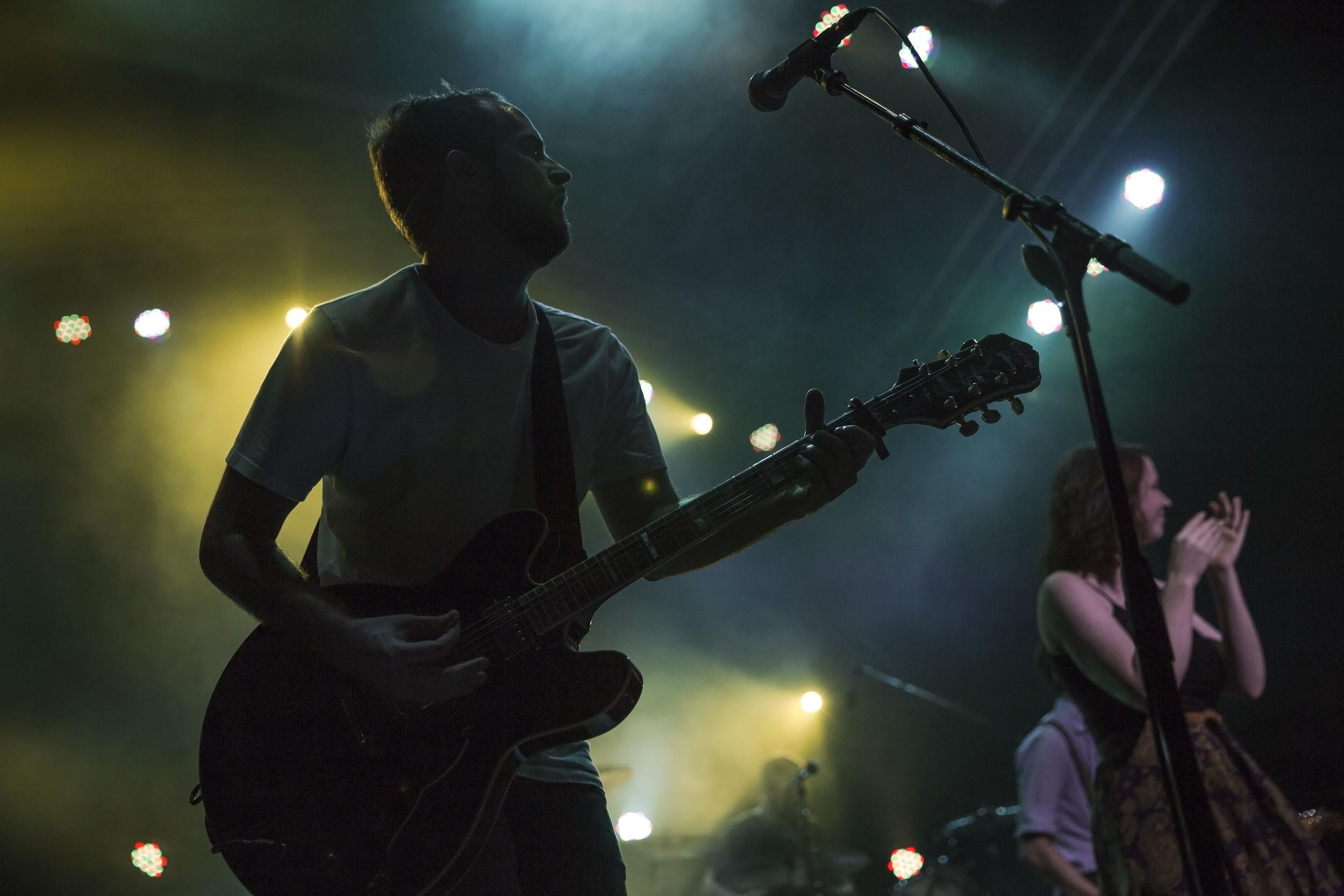 guitar hd.jpg