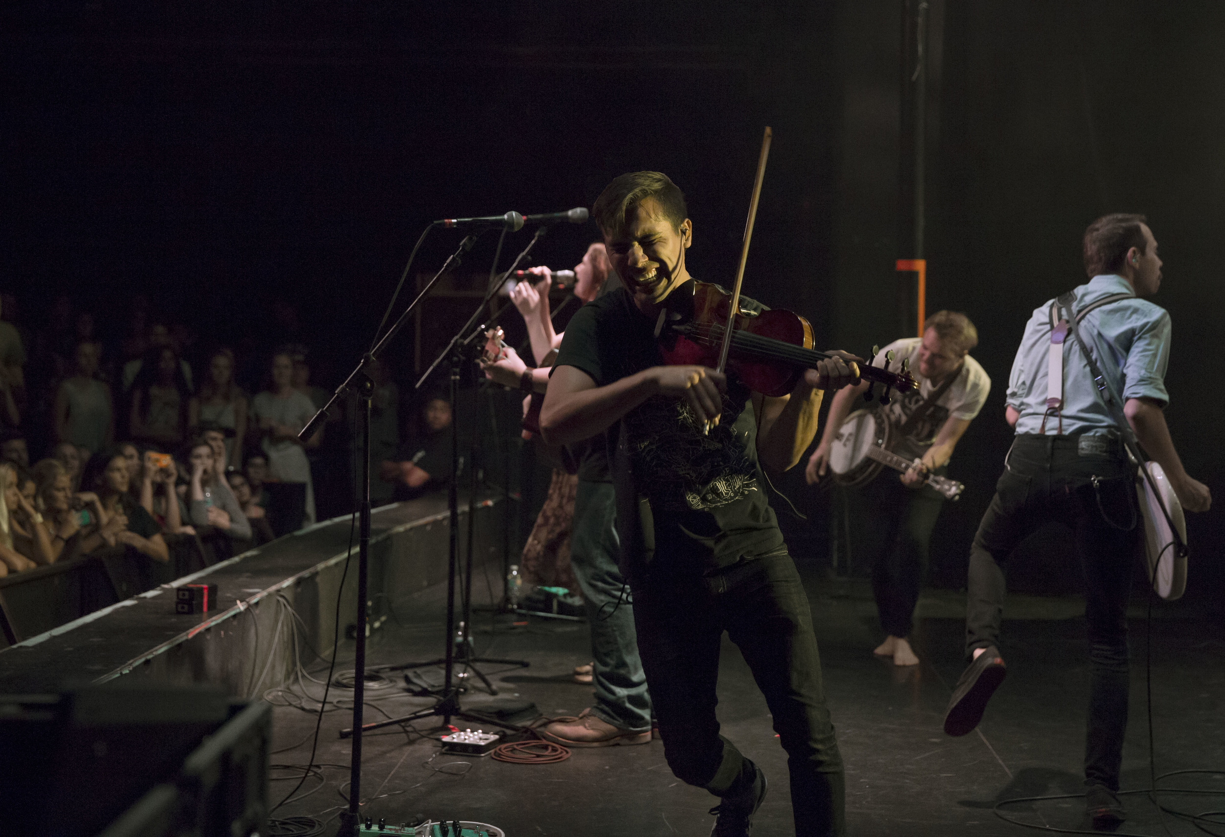 violin hd.jpg