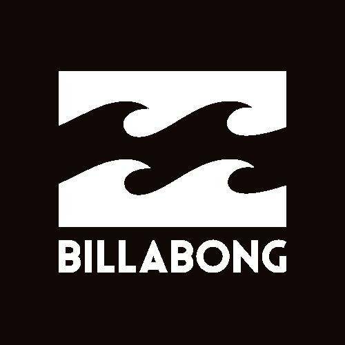billabong logo.jpg