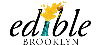 Edible-Brooklyn-Logo-Winter2016.png
