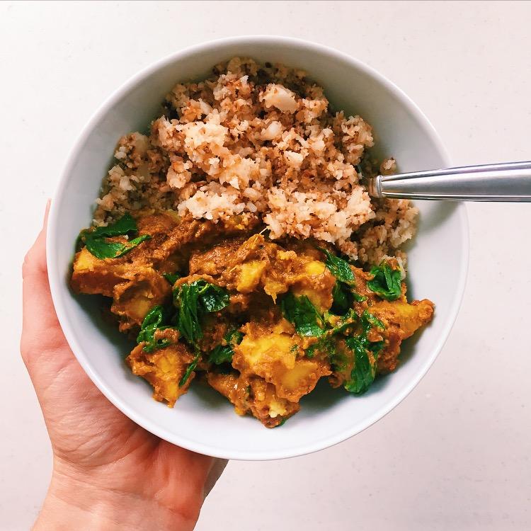 part 2 curry.JPG