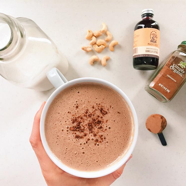 part 2 hot chocolate.JPG