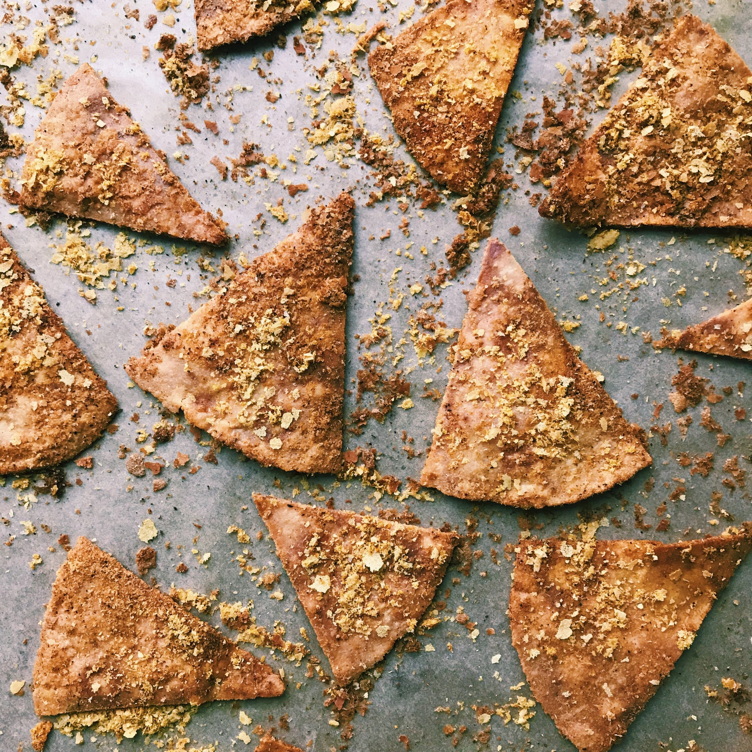 homemade_nachos.JPG