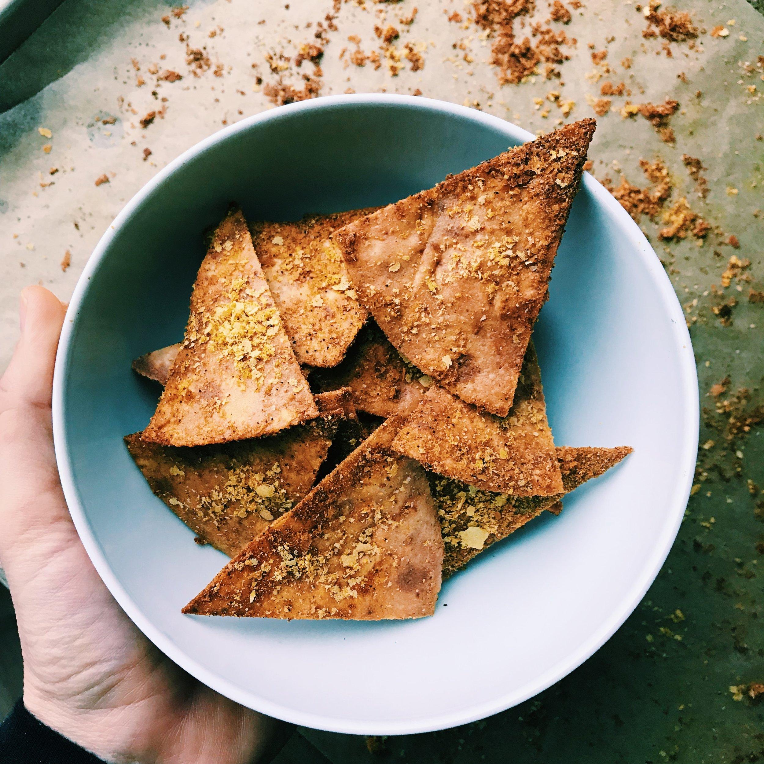 homemade_nacho2.JPG