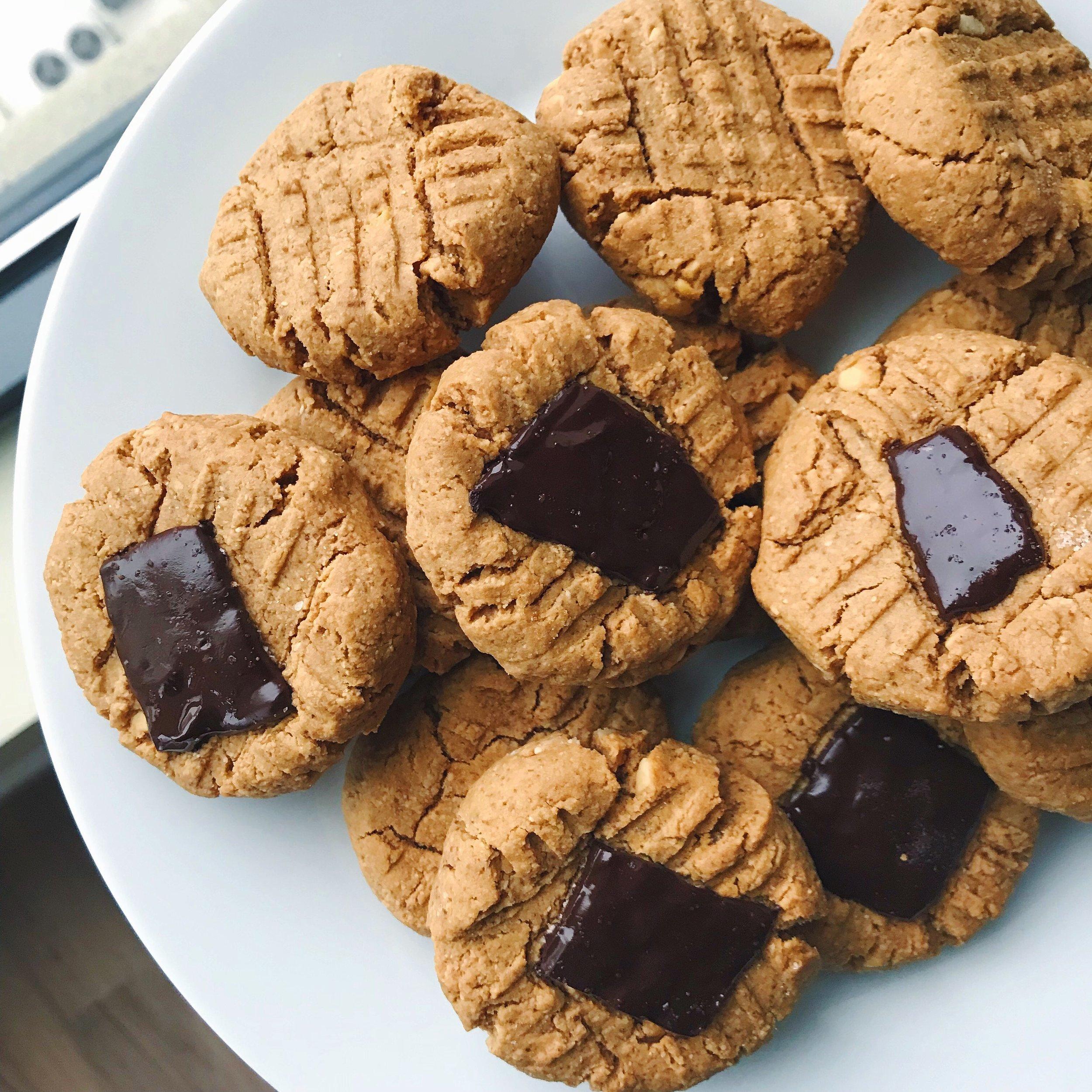 peanutbutter_Cookies.JPG