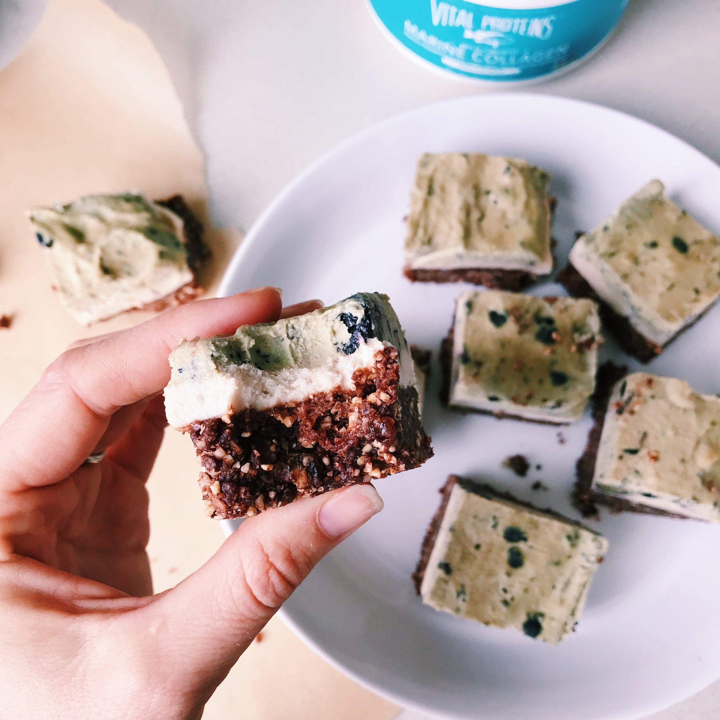 cheesecake_squares_VP1.JPG