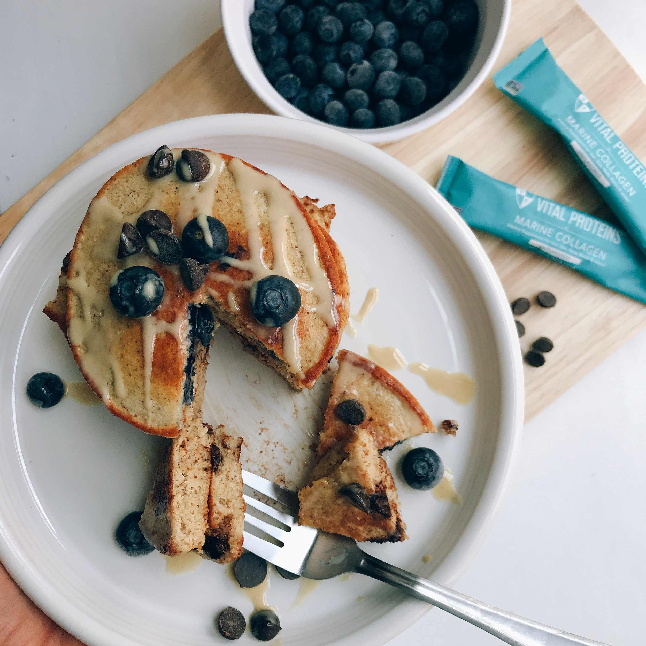 pancakes_VP2.JPG