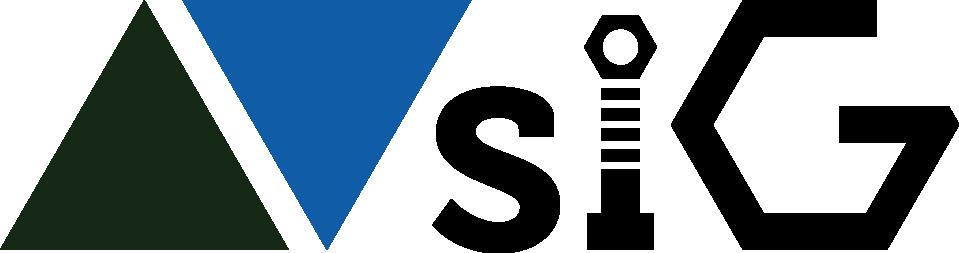 1 siG final logo colour.png