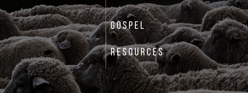 Gospel Resources.jpg