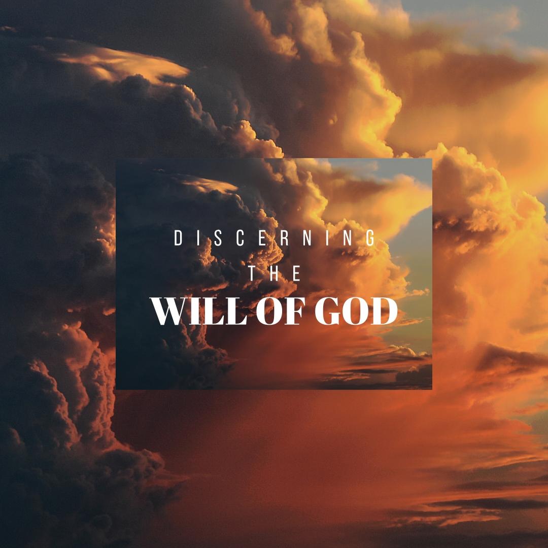 Will of God.jpg