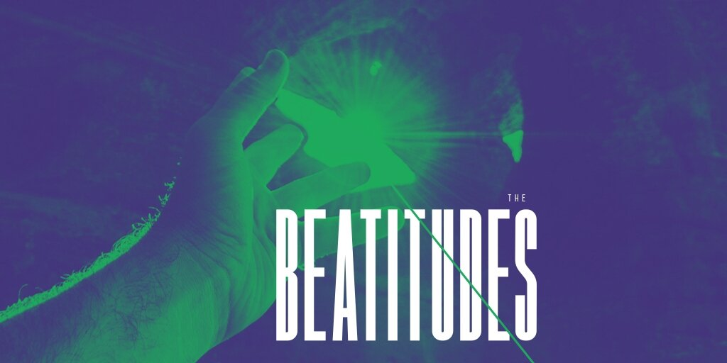 Beatitudes Website Banner.jpg