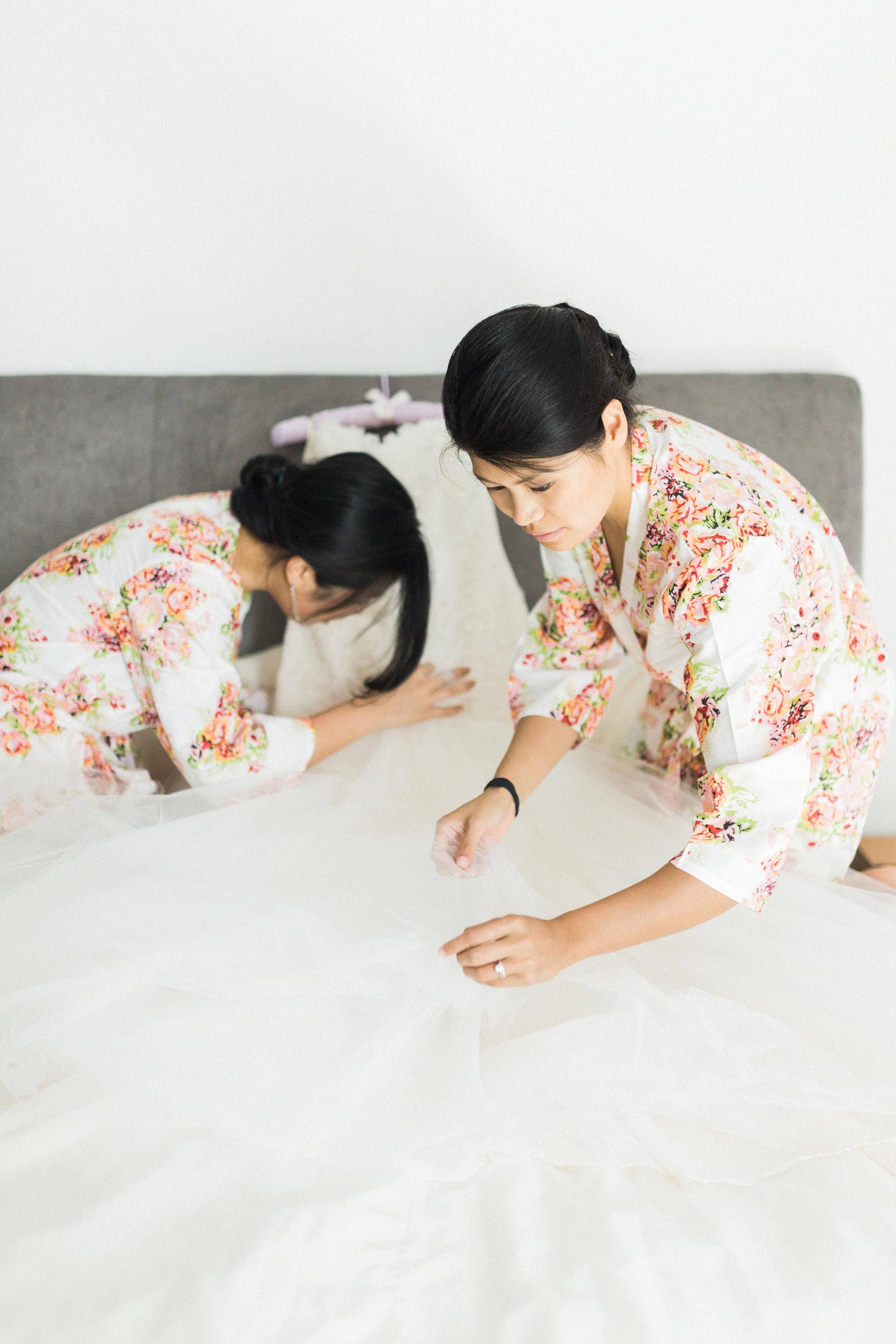 1. Getting Ready - Bride-_MG_0053.jpg