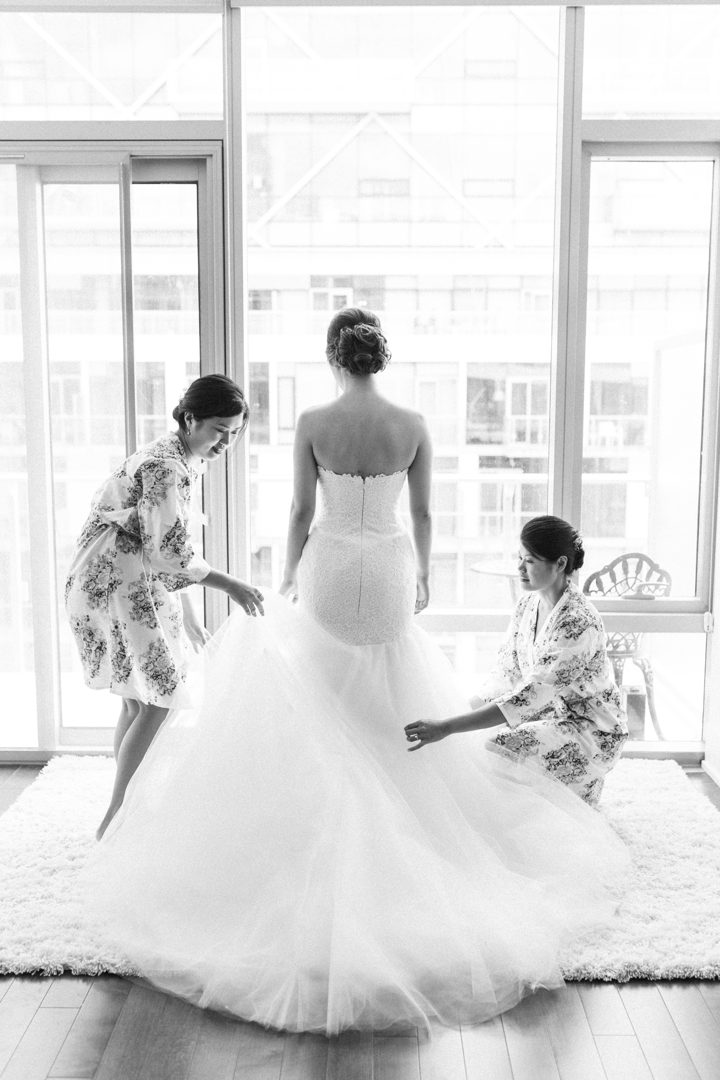 1. Getting Ready - Bride-_MG_0374-2.jpg