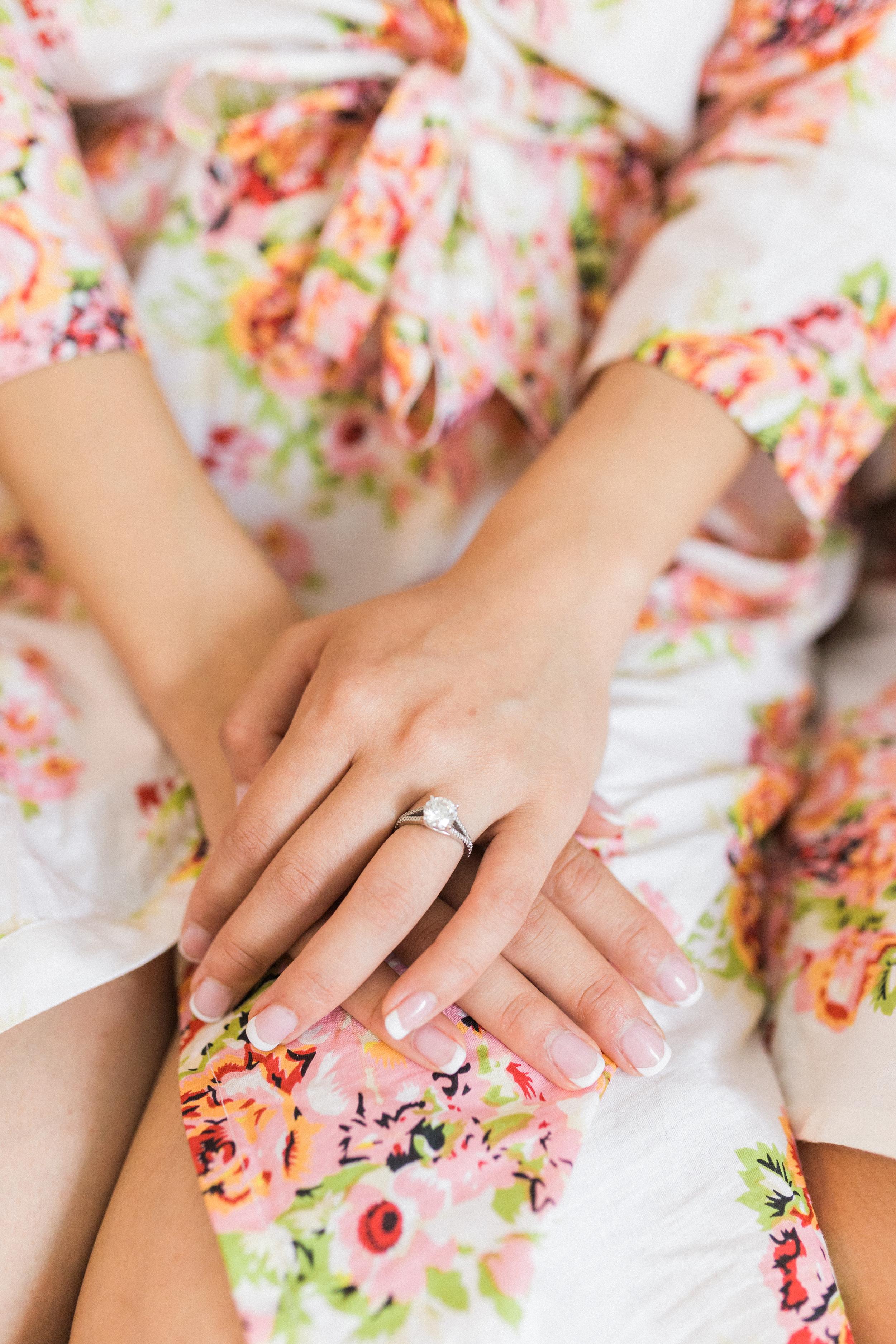 1. Getting Ready - Bride-_MG_0305.jpg
