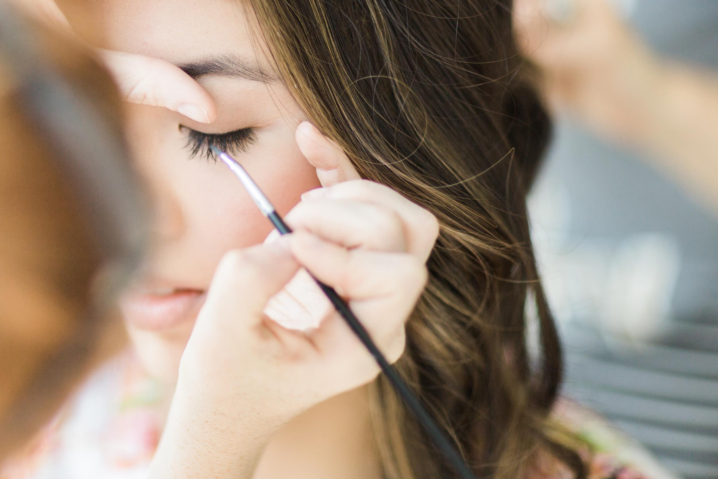 1. Getting Ready - Bride-_MG_9969.jpg