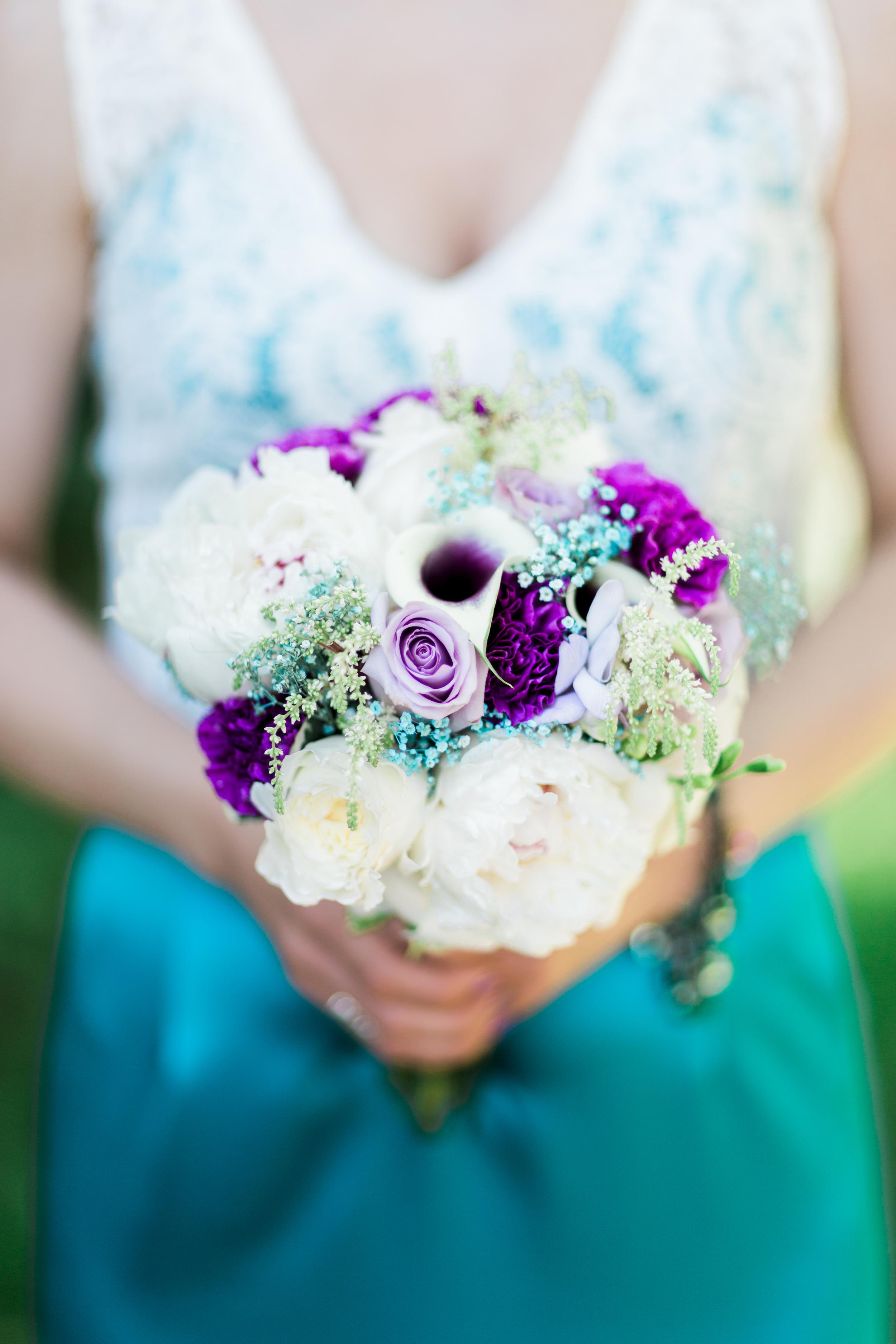 2015-06-13 [Nellie & Robert Wedding]-_MG_0018.jpg