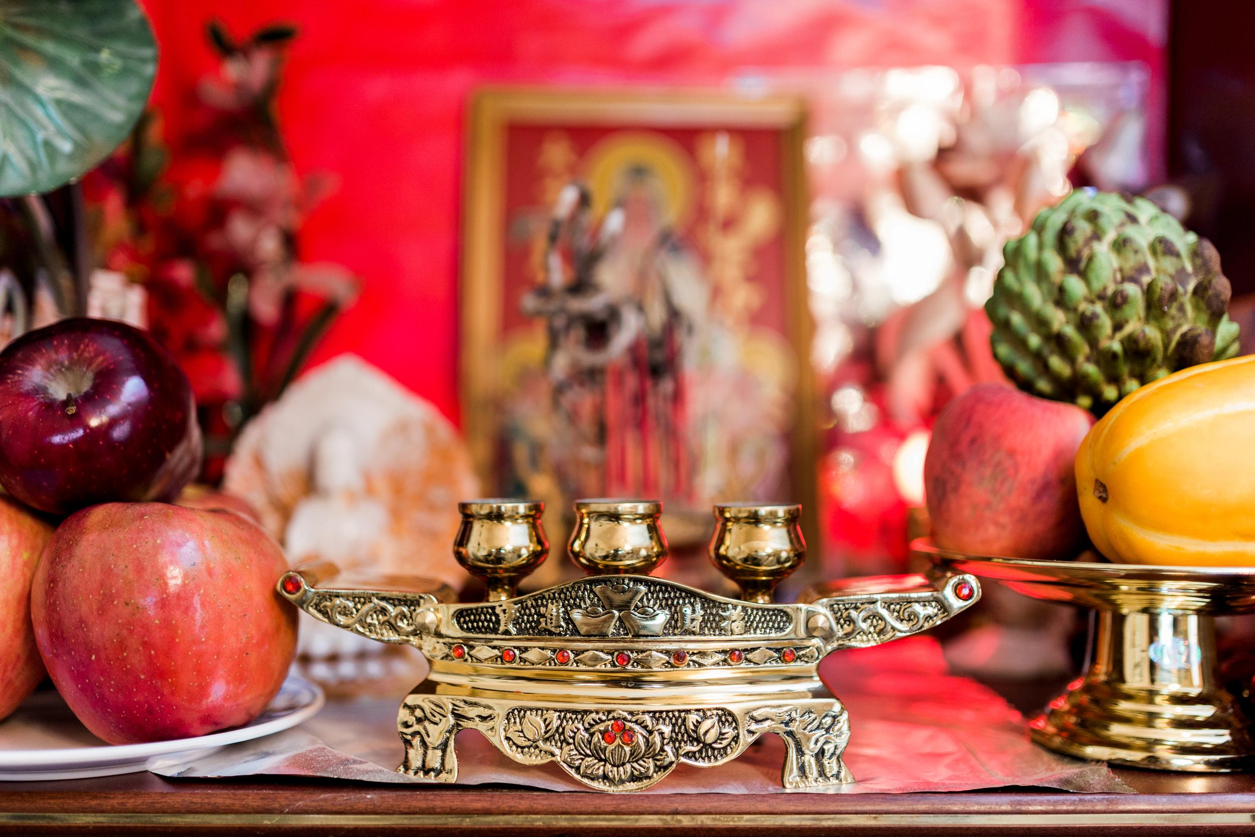 2. Tea Ceremony - Groom's Side-_MG_7711.jpg