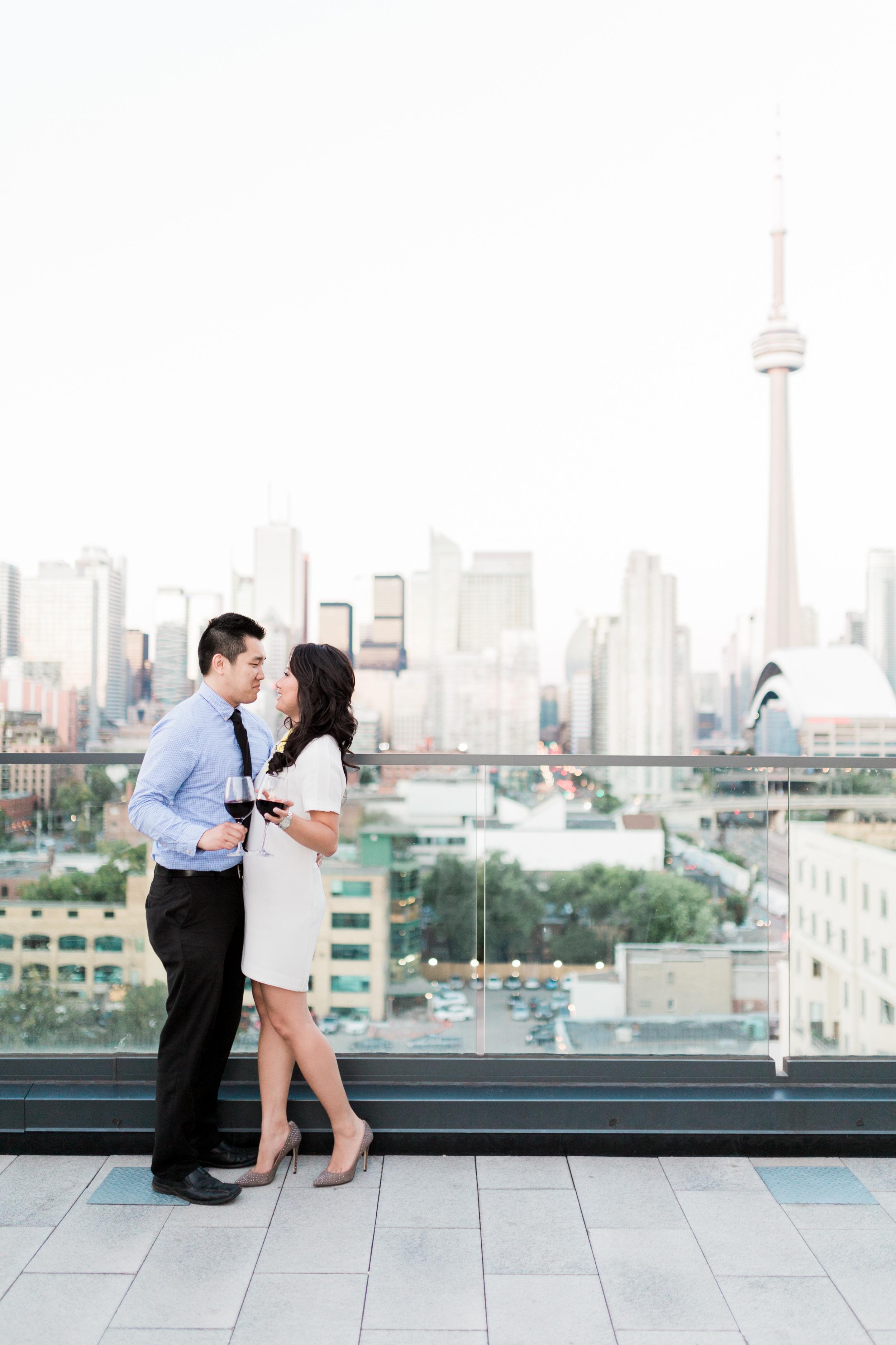 Karen & Alan Engagement-_MG_2093.jpg