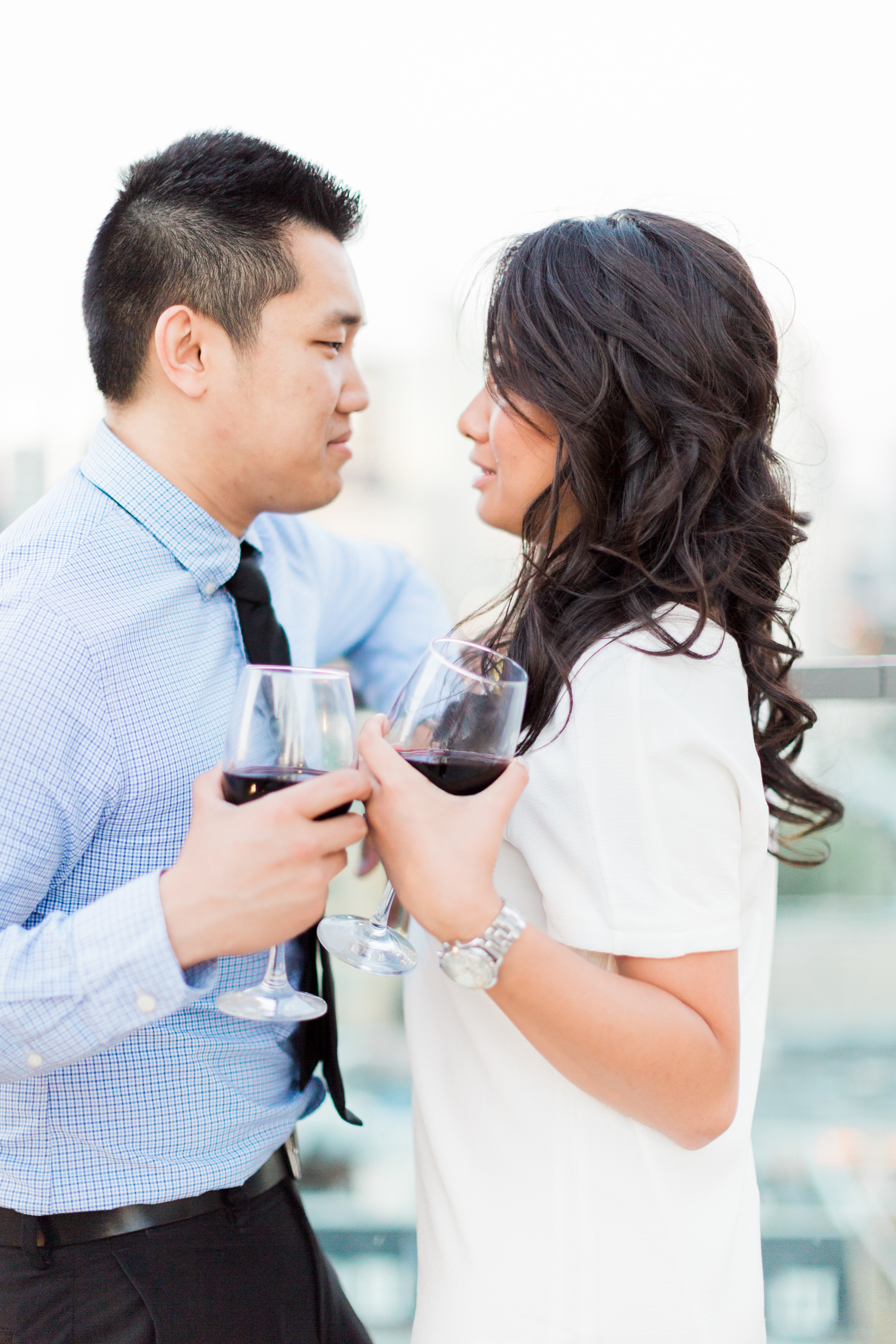 Karen & Alan Engagement-_MG_2134.jpg