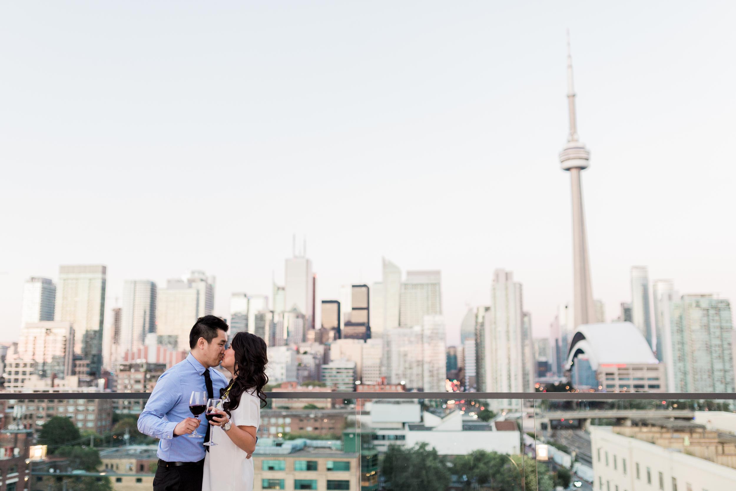 Karen & Alan Engagement-_MG_2100.jpg