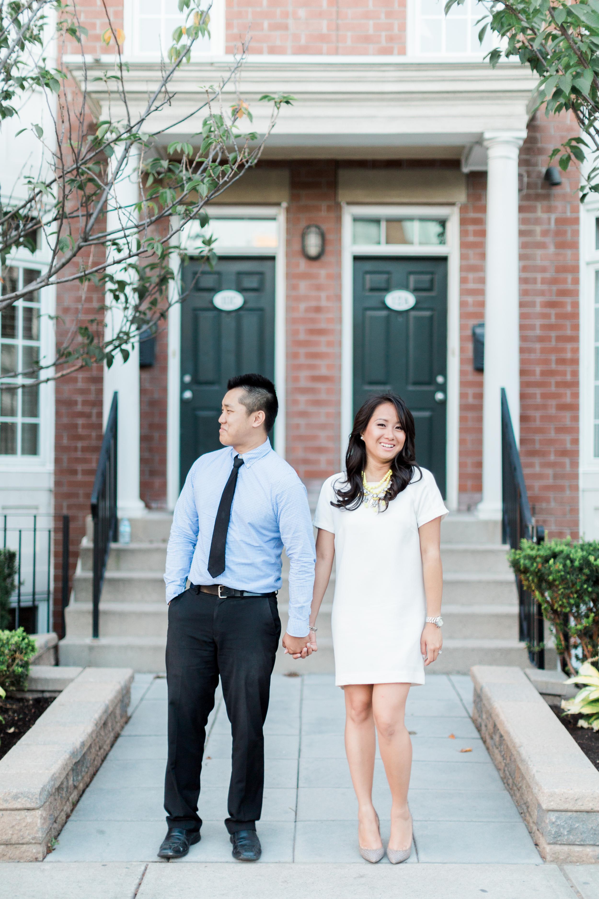 Karen & Alan Engagement-_MG_2023.jpg