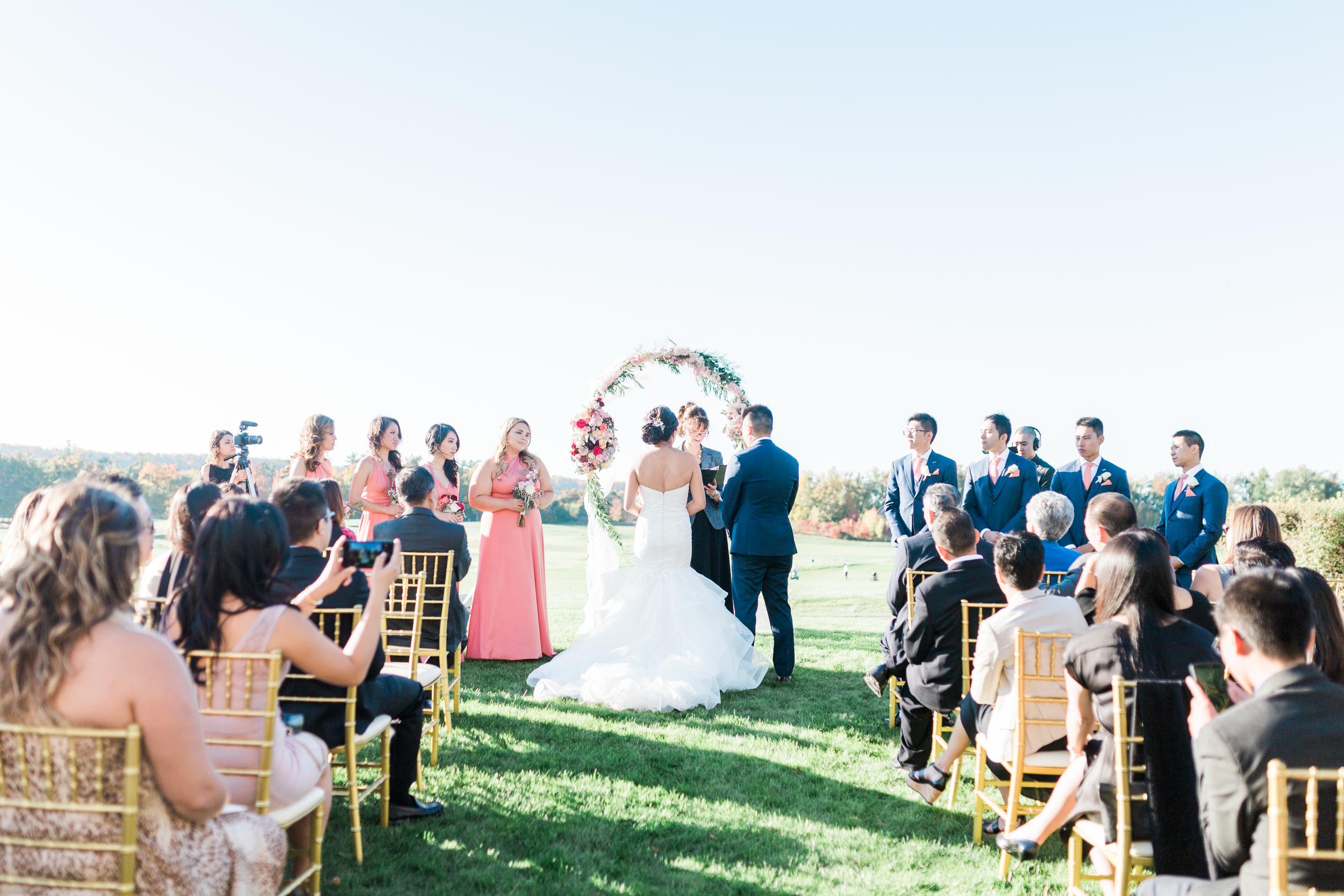 Glencarin Golf Club Wedding-5149.jpg
