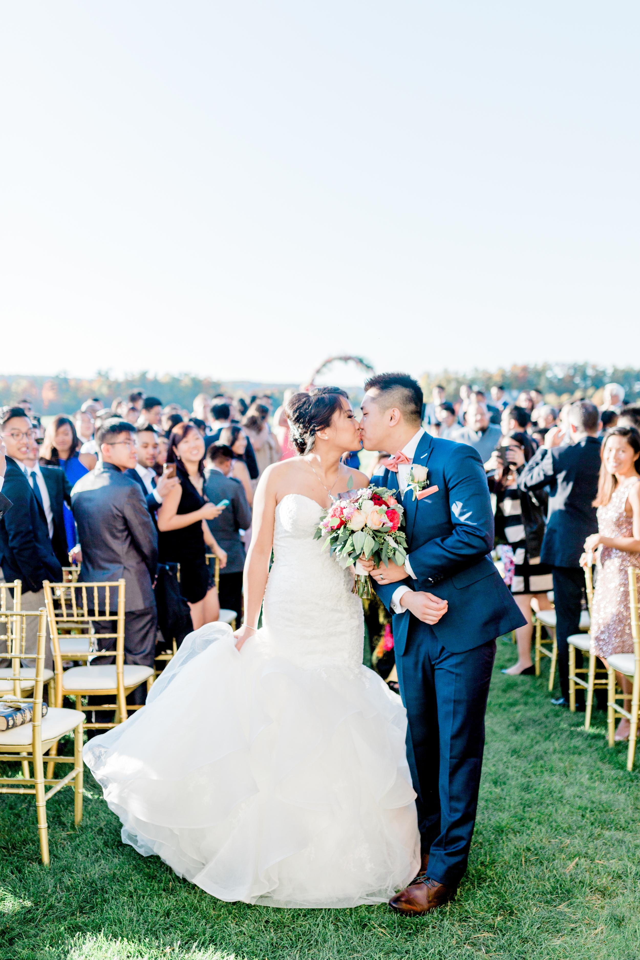 Glencarin Golf Club Wedding-5320.jpg