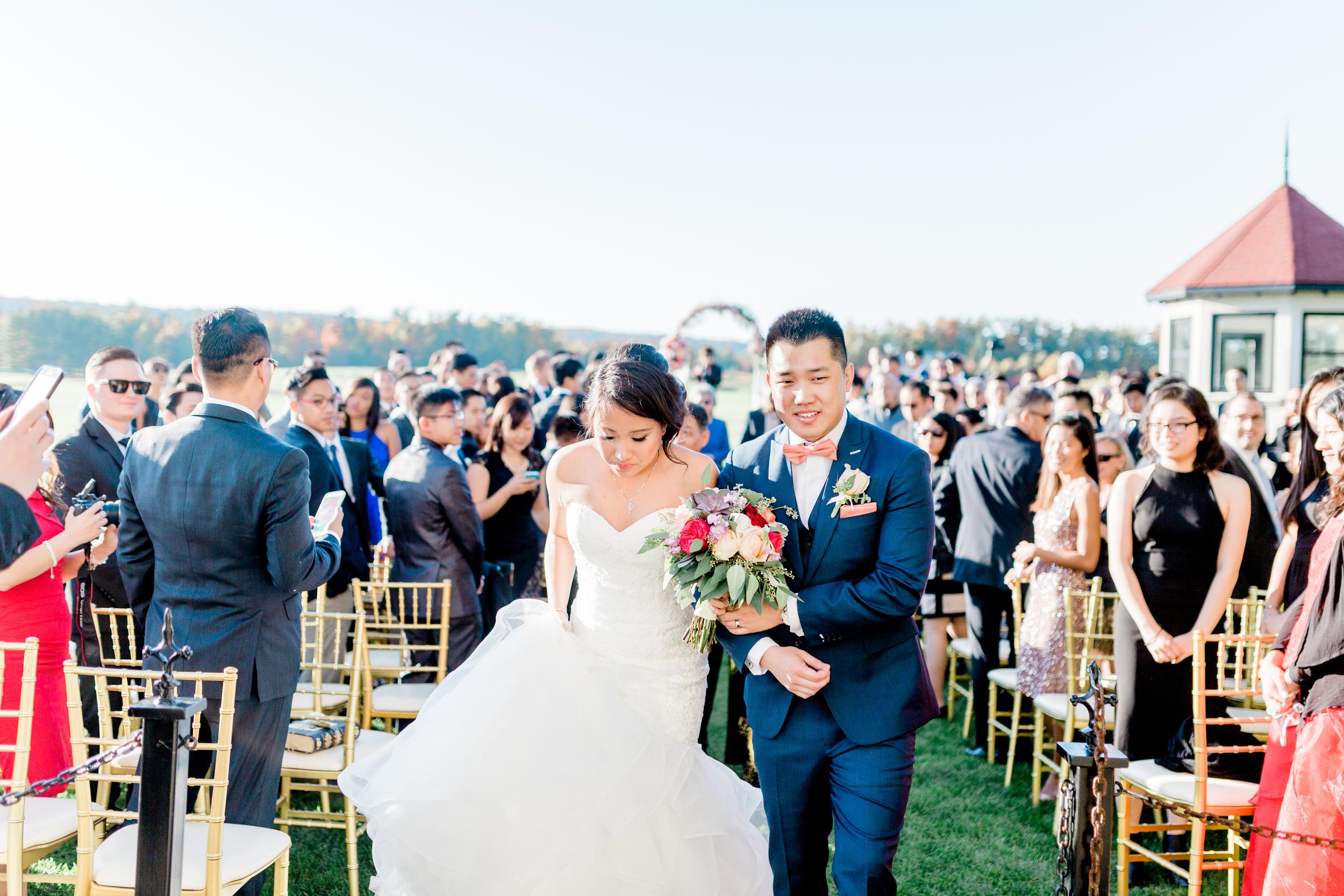 Glencarin Golf Club Wedding-5326.jpg