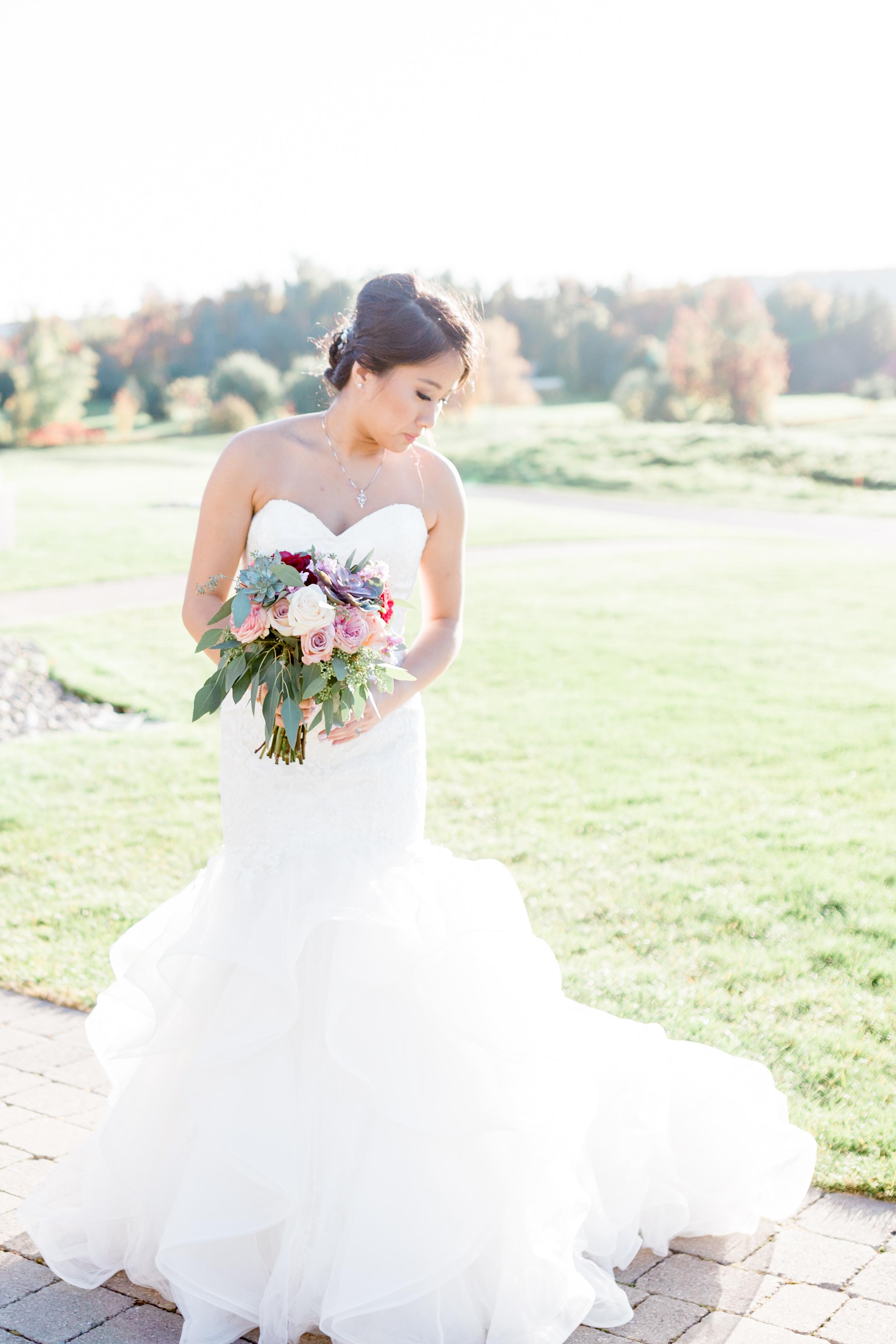 Glencarin Golf Club Wedding-5368.jpg