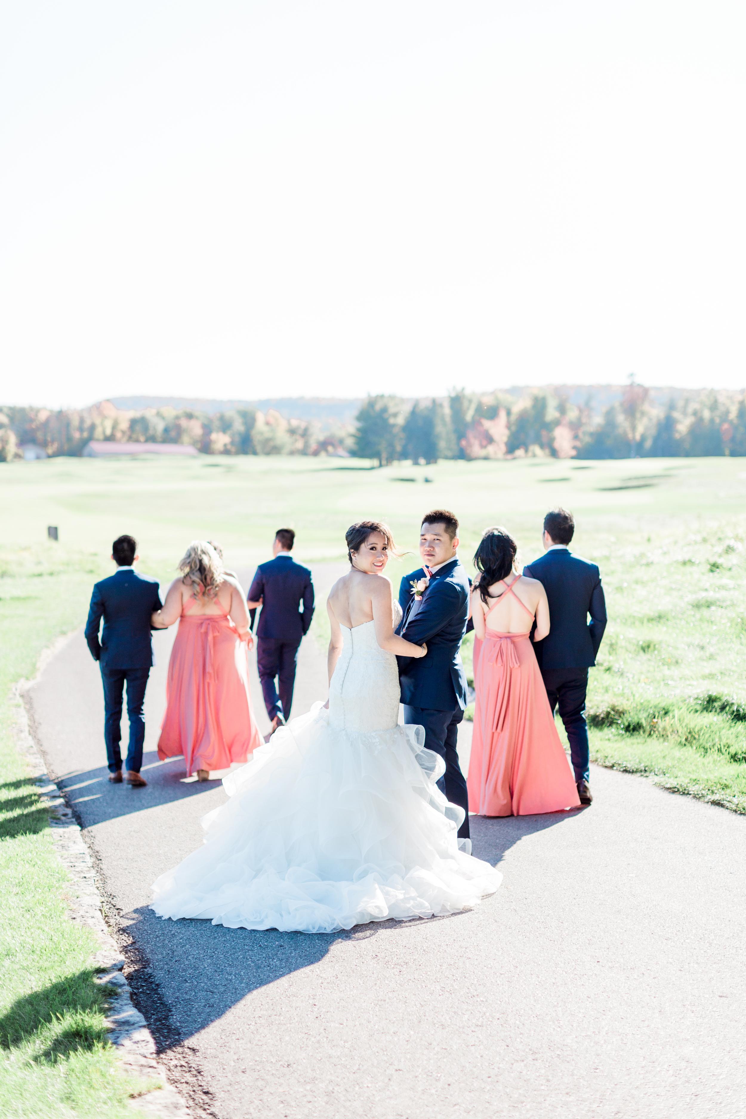 Glencairn Golf Club Wedding-4730.jpg