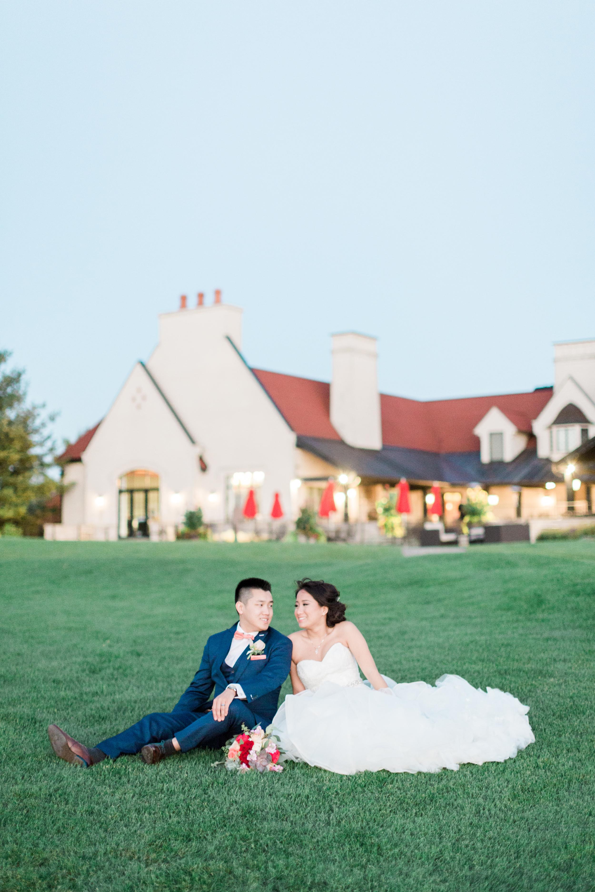 Glencairn Golf Club Wedding-5926.jpg