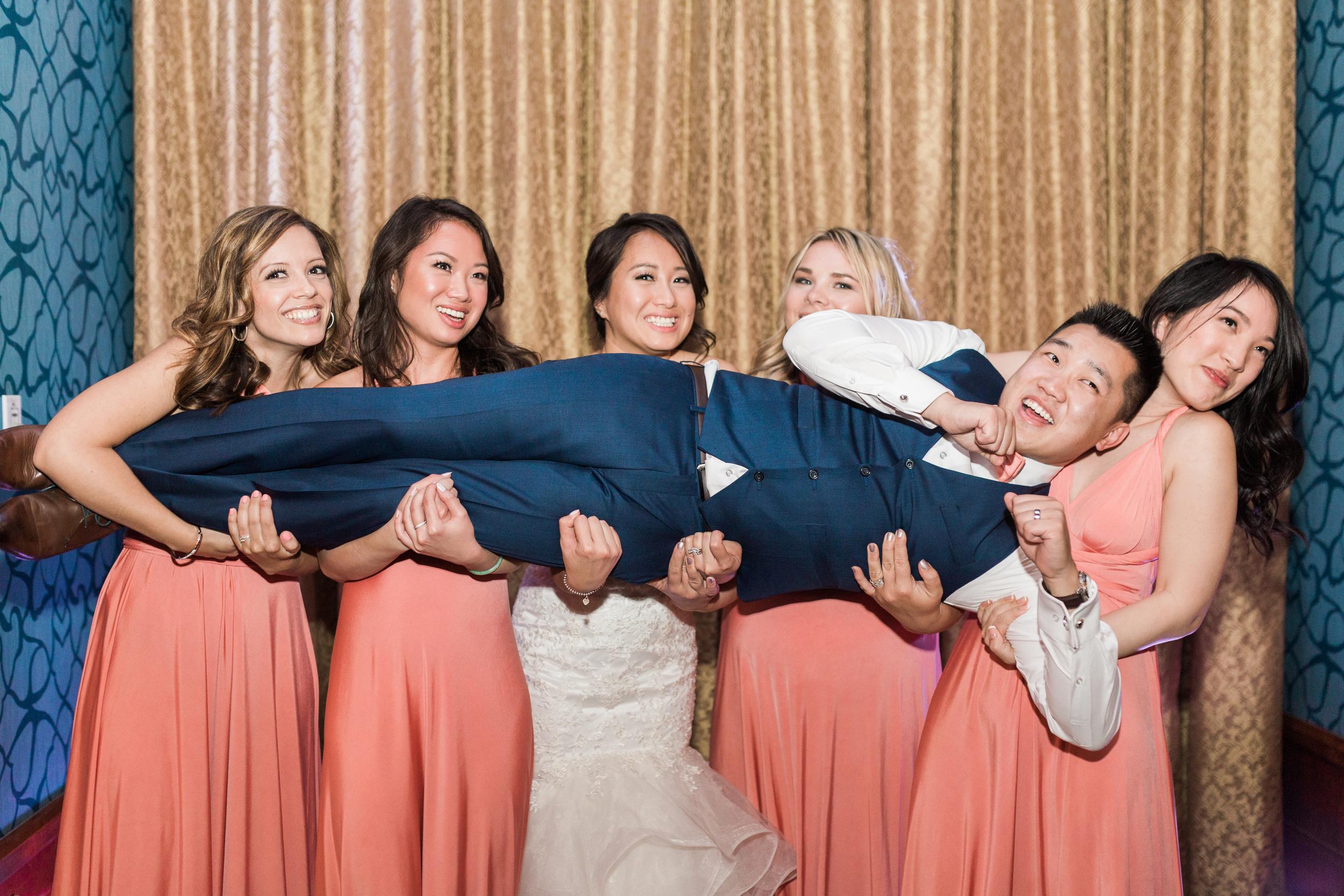 Glencairn Golf Club Wedding-6258.jpg