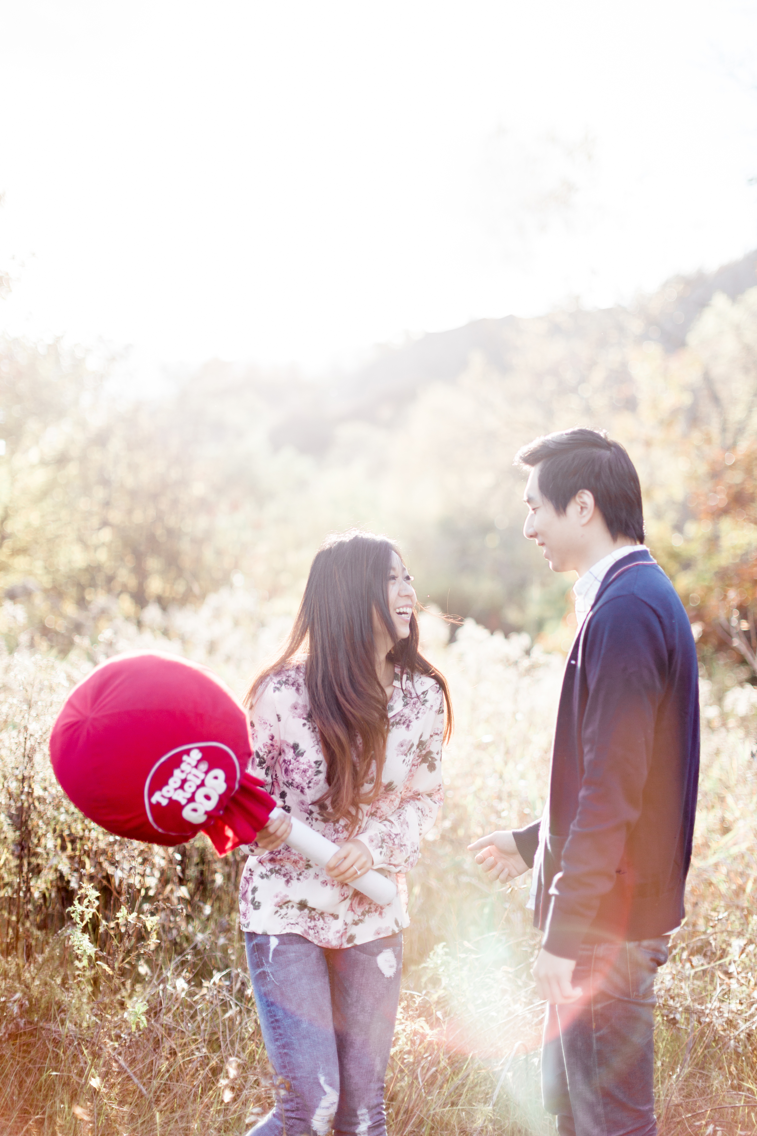 Scarborough Bluffs Fall Engagement Session-7220.jpg