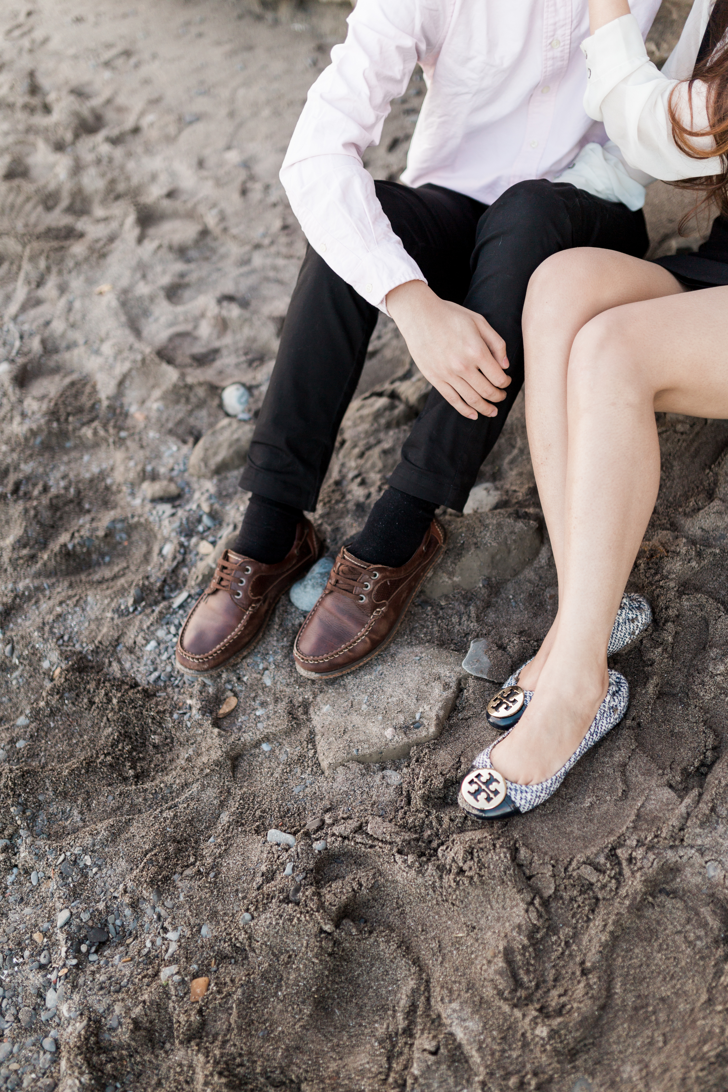 Scarborough Bluffs Fall Engagement Session-7640.jpg