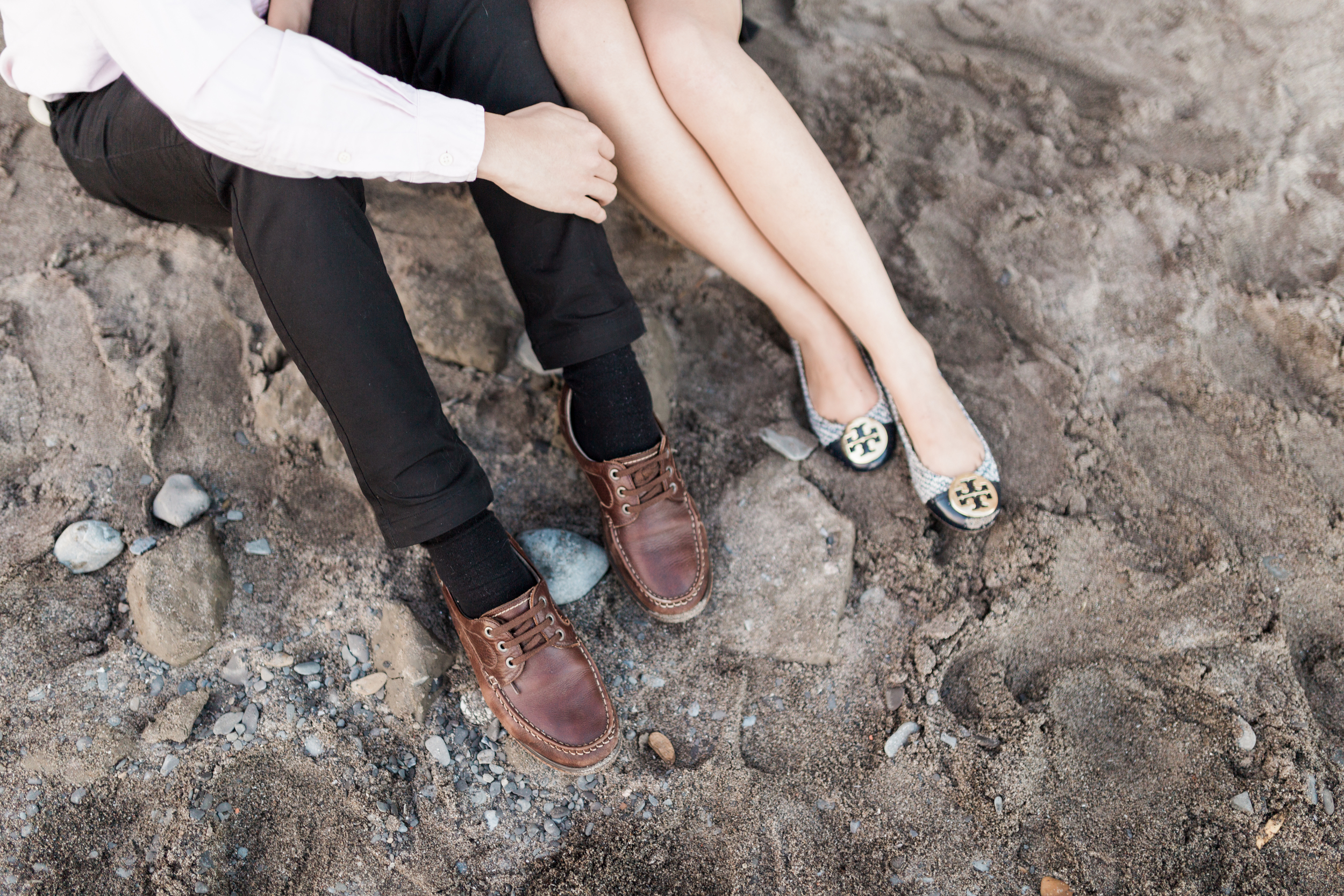 Scarborough Bluffs Fall Engagement Session-7638.jpg