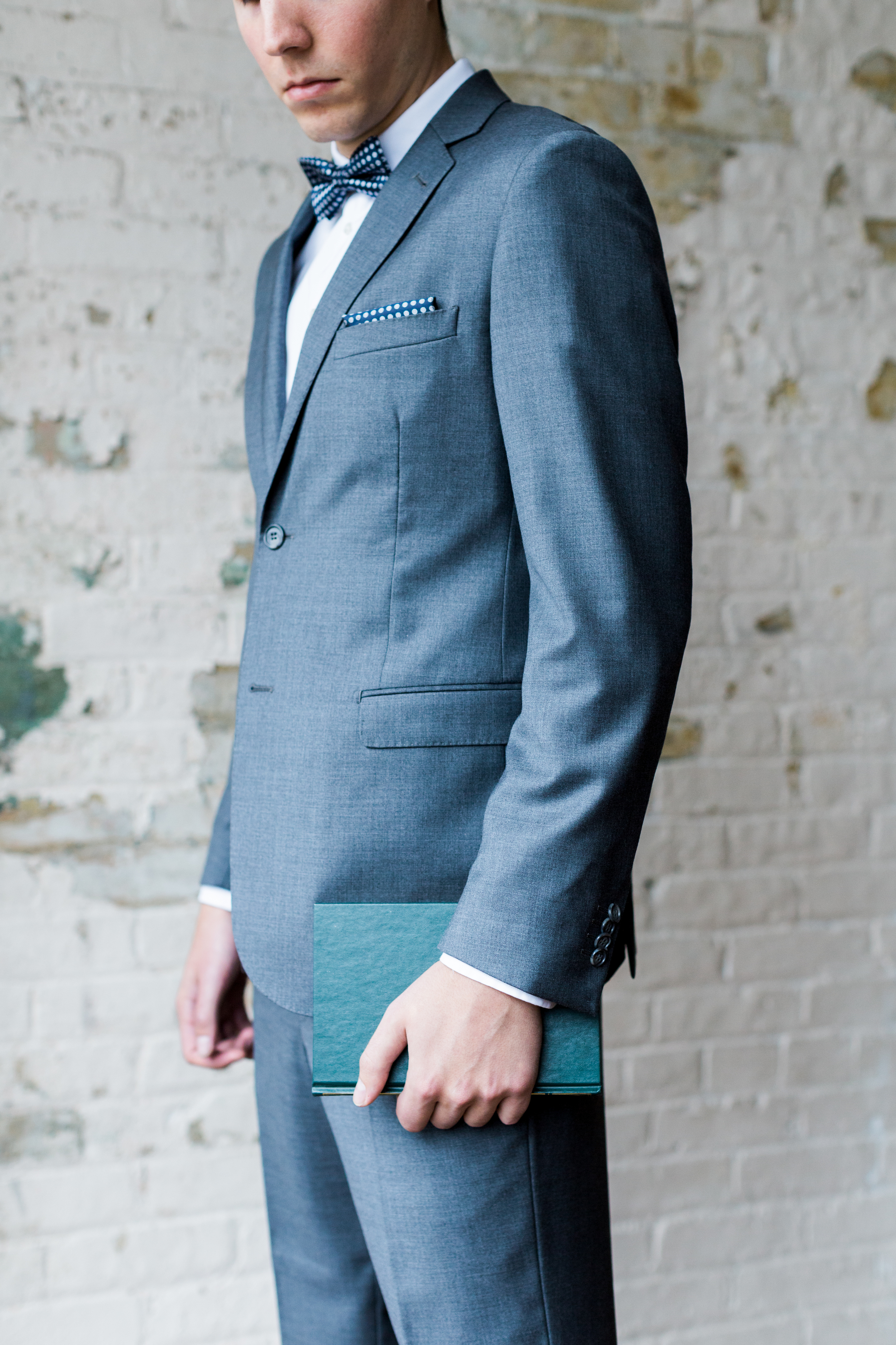 Wingmen Suits-2125.jpg
