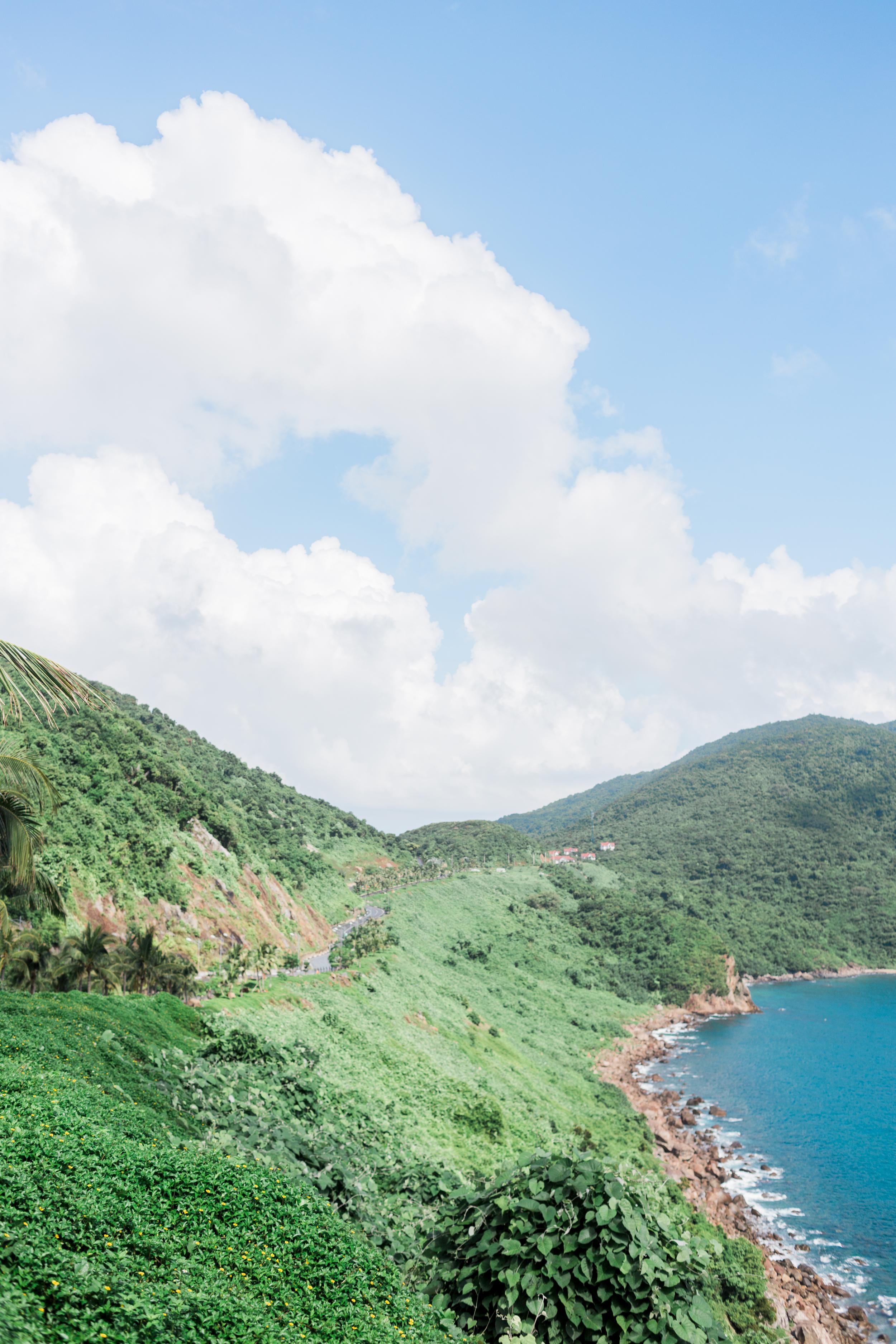 Da Nang Vietnam-9233.jpg