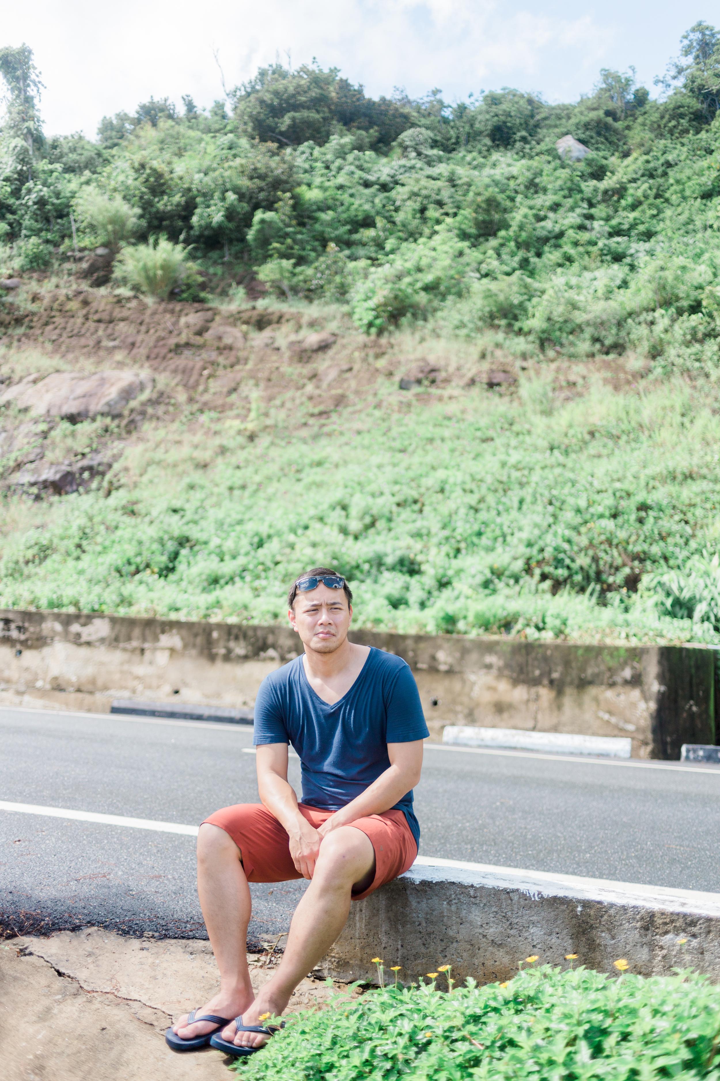 Da Nang Vietnam-9230.jpg