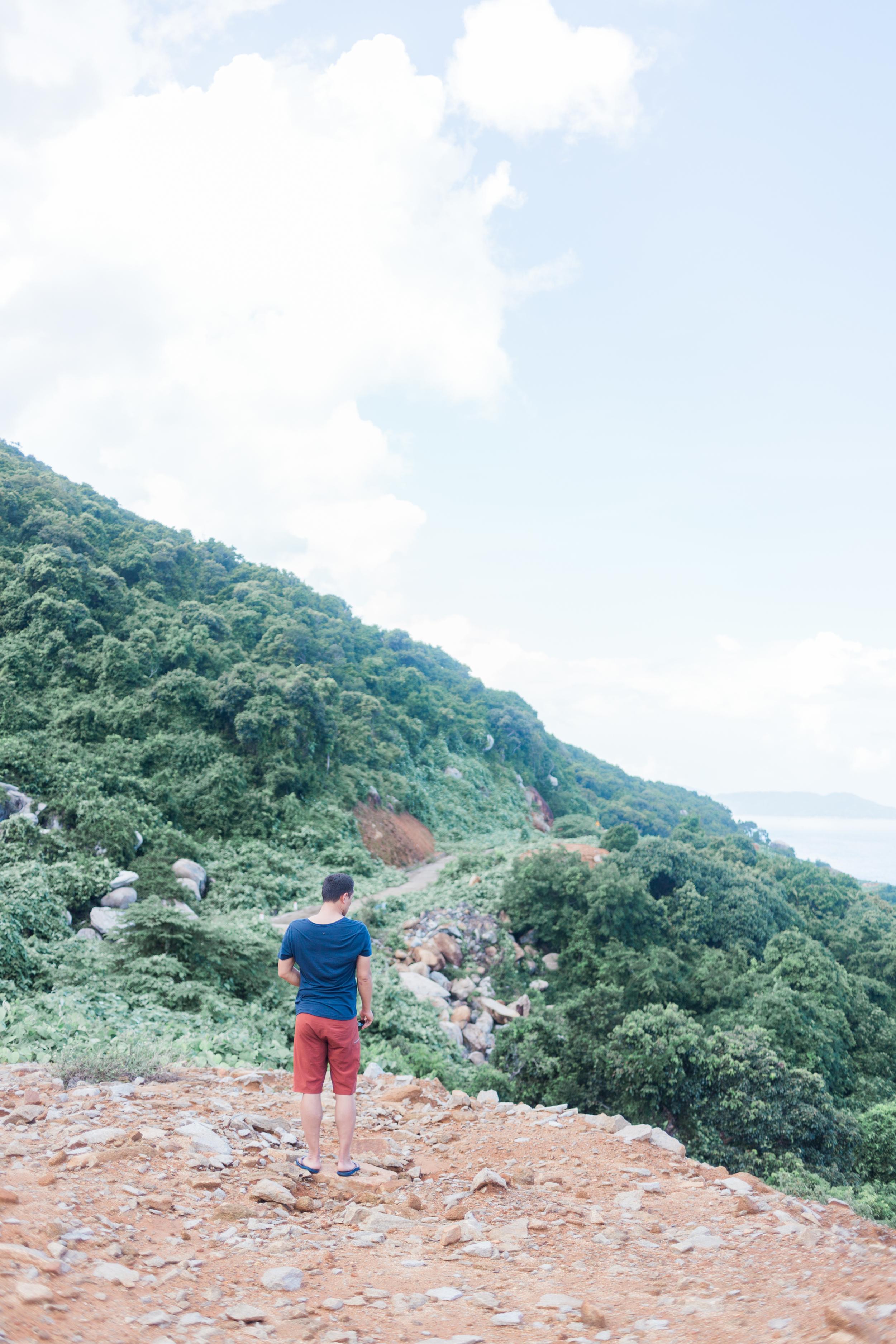 Da Nang Vietnam-9253.jpg