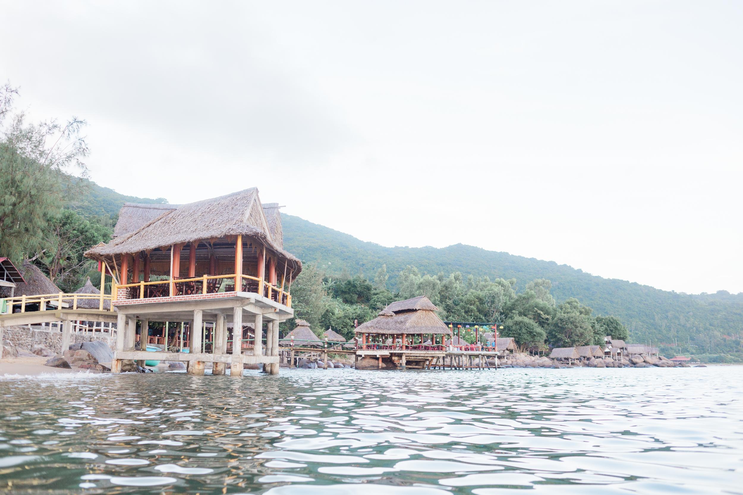Da Nang Vietnam-9366.jpg