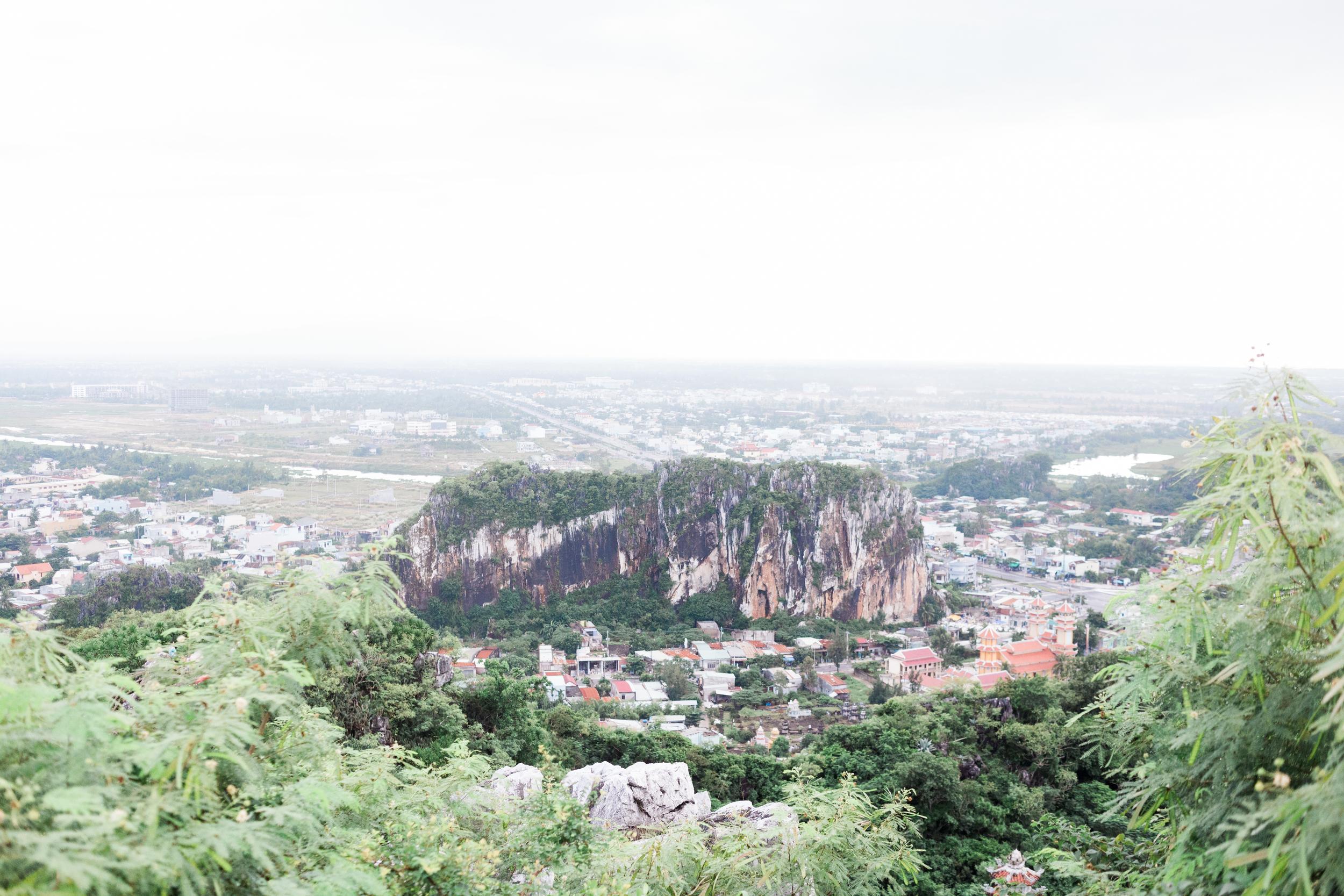 Da Nang Vietnam-9450.jpg