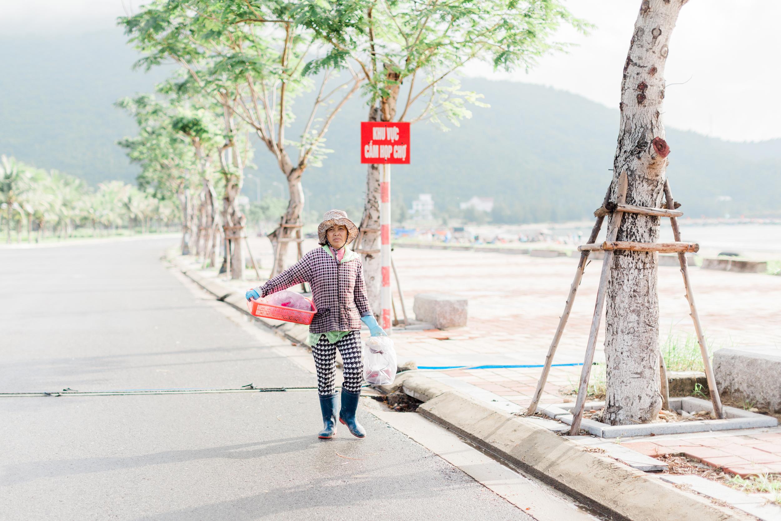 Da Nang Vietnam-9032.jpg