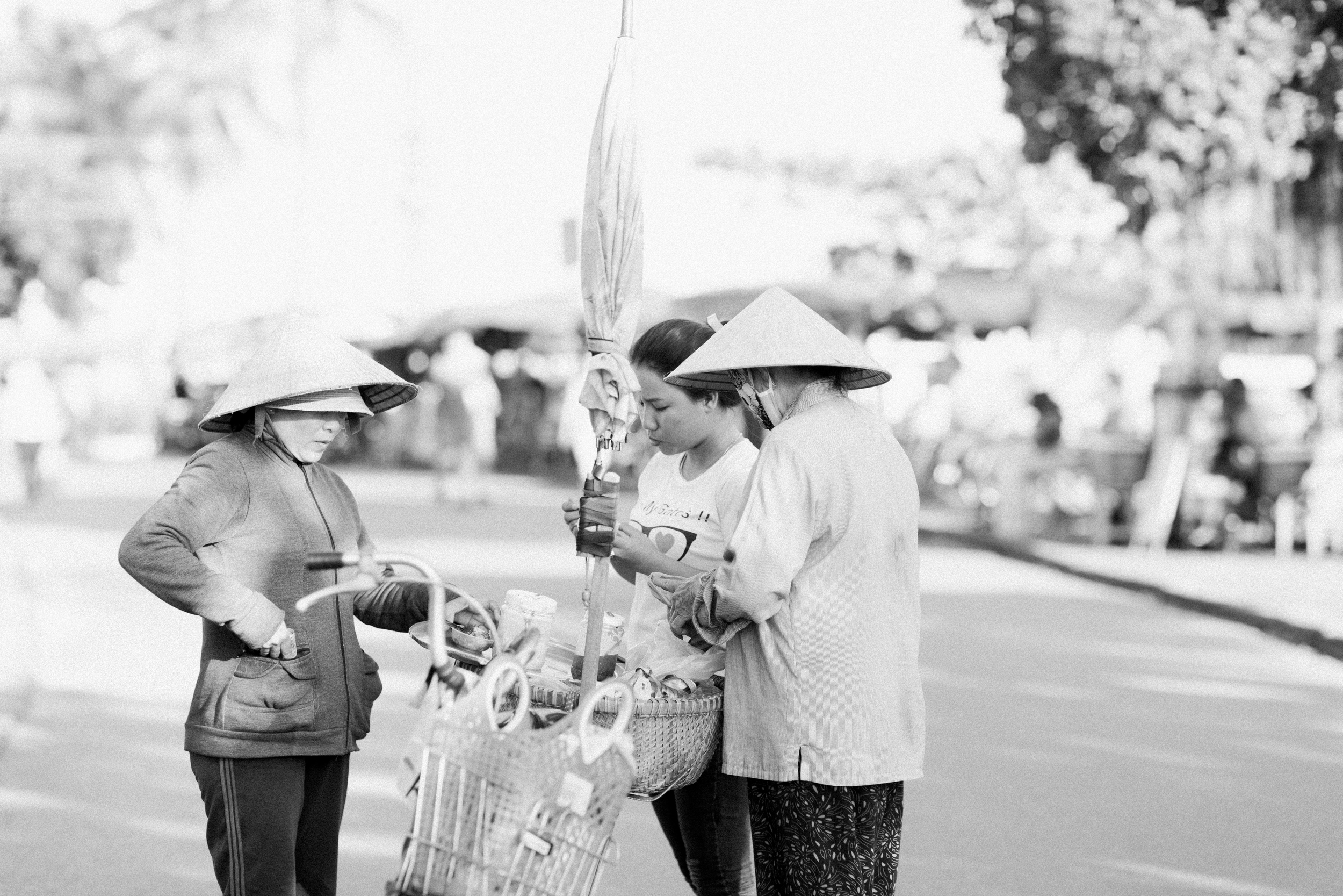 Cari Zhu Photography - Hoi An Vietnam South East Asia Travel-0009.jpg